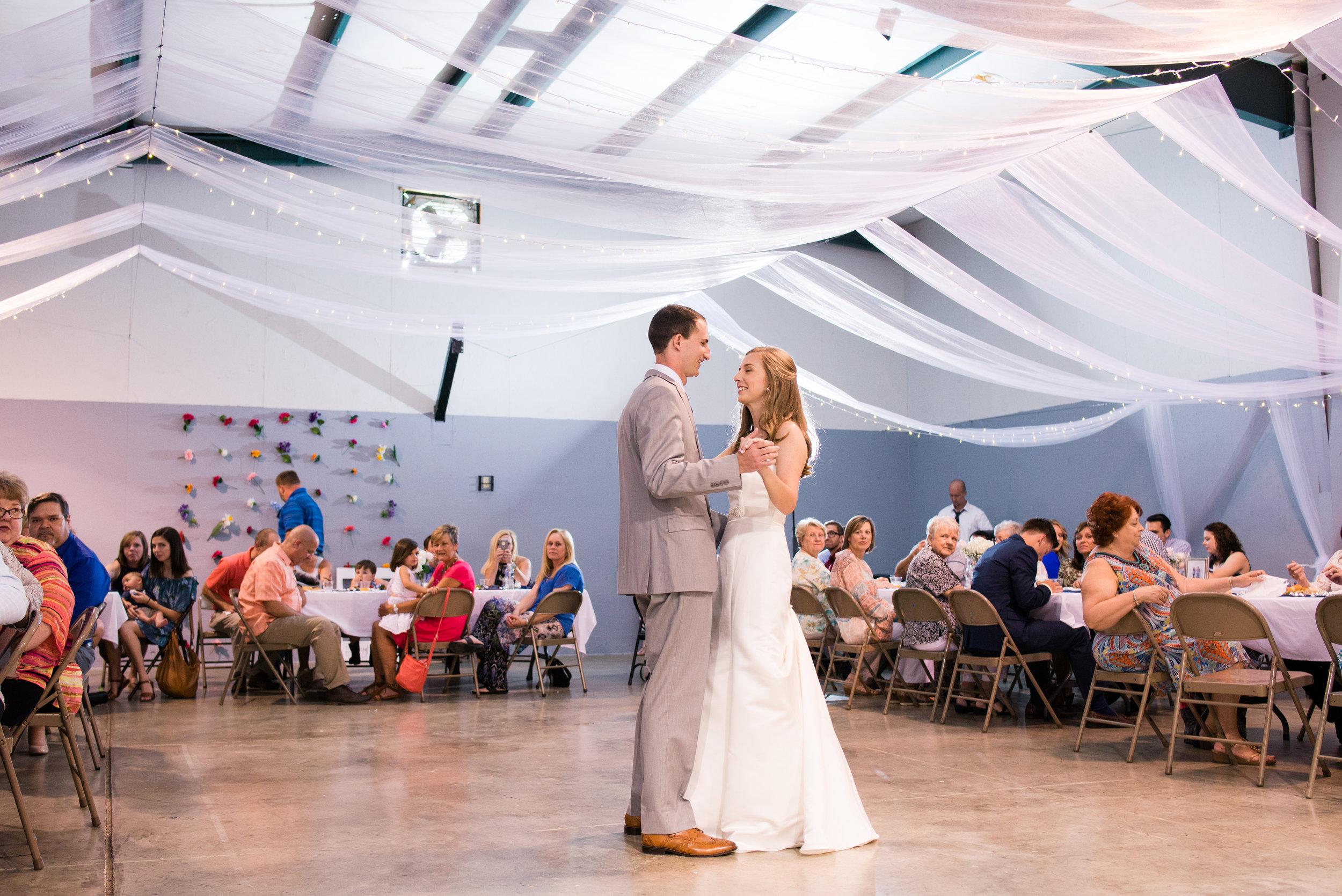 Taylor Wedding-577.jpg