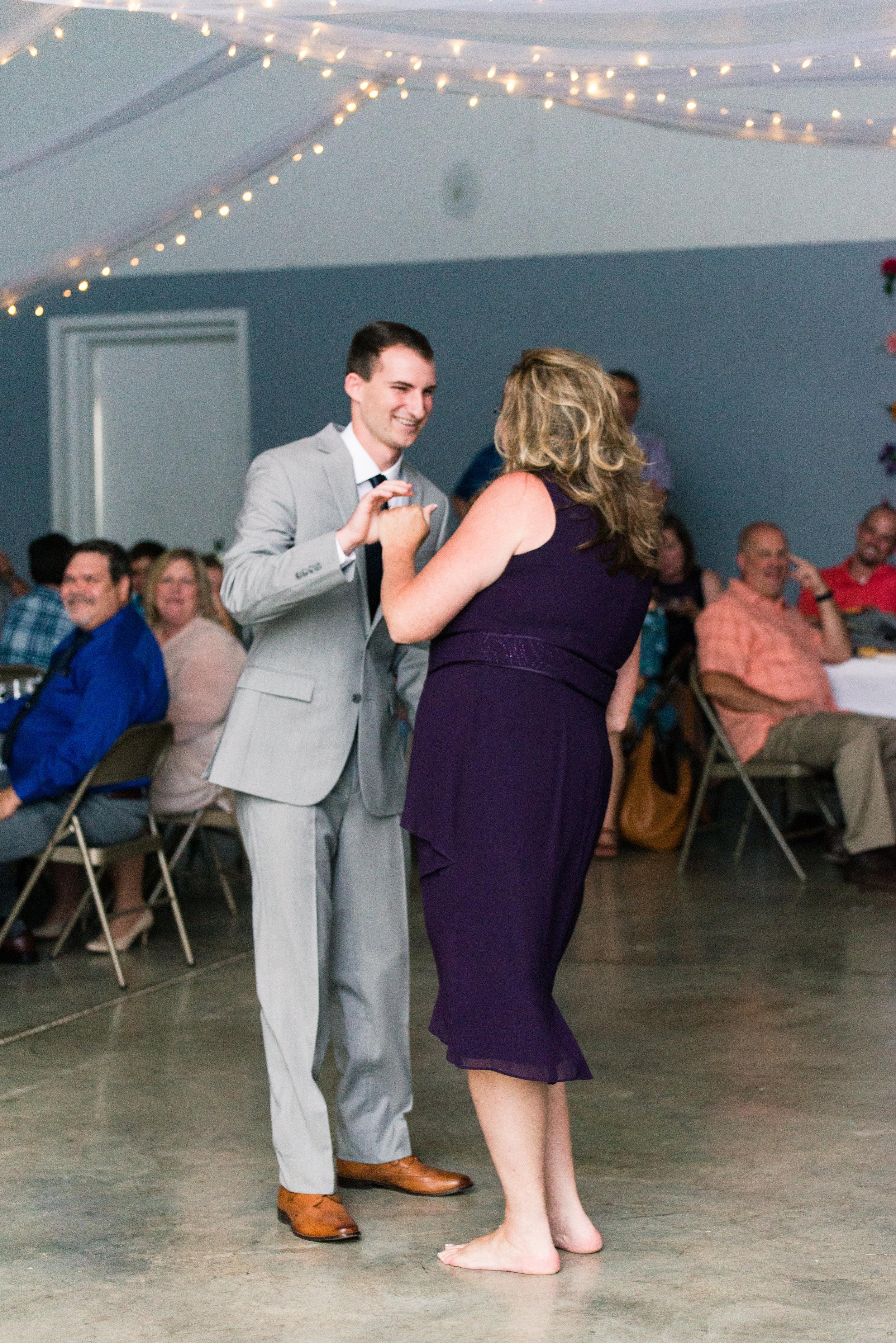 Taylor Wedding-619.jpg