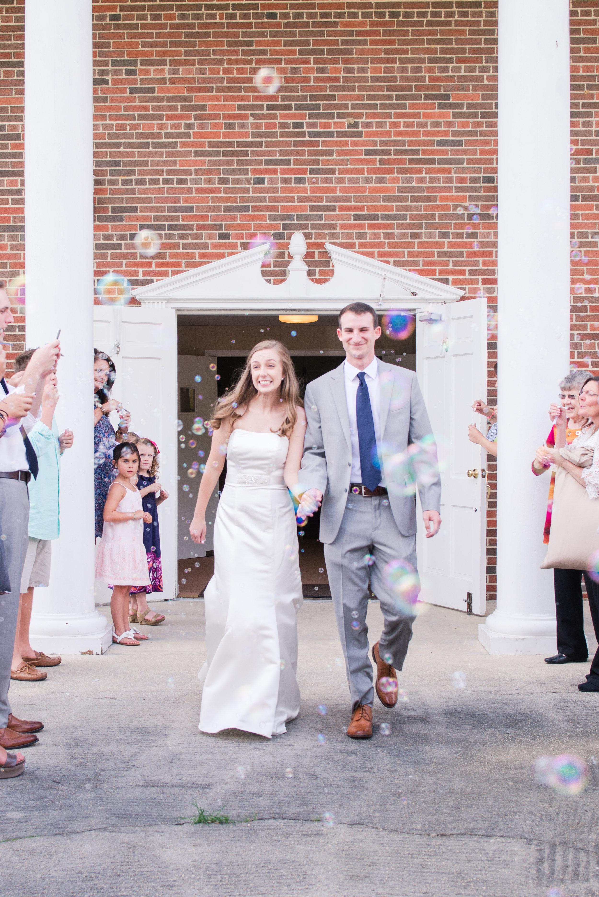 Taylor Wedding-686.jpg