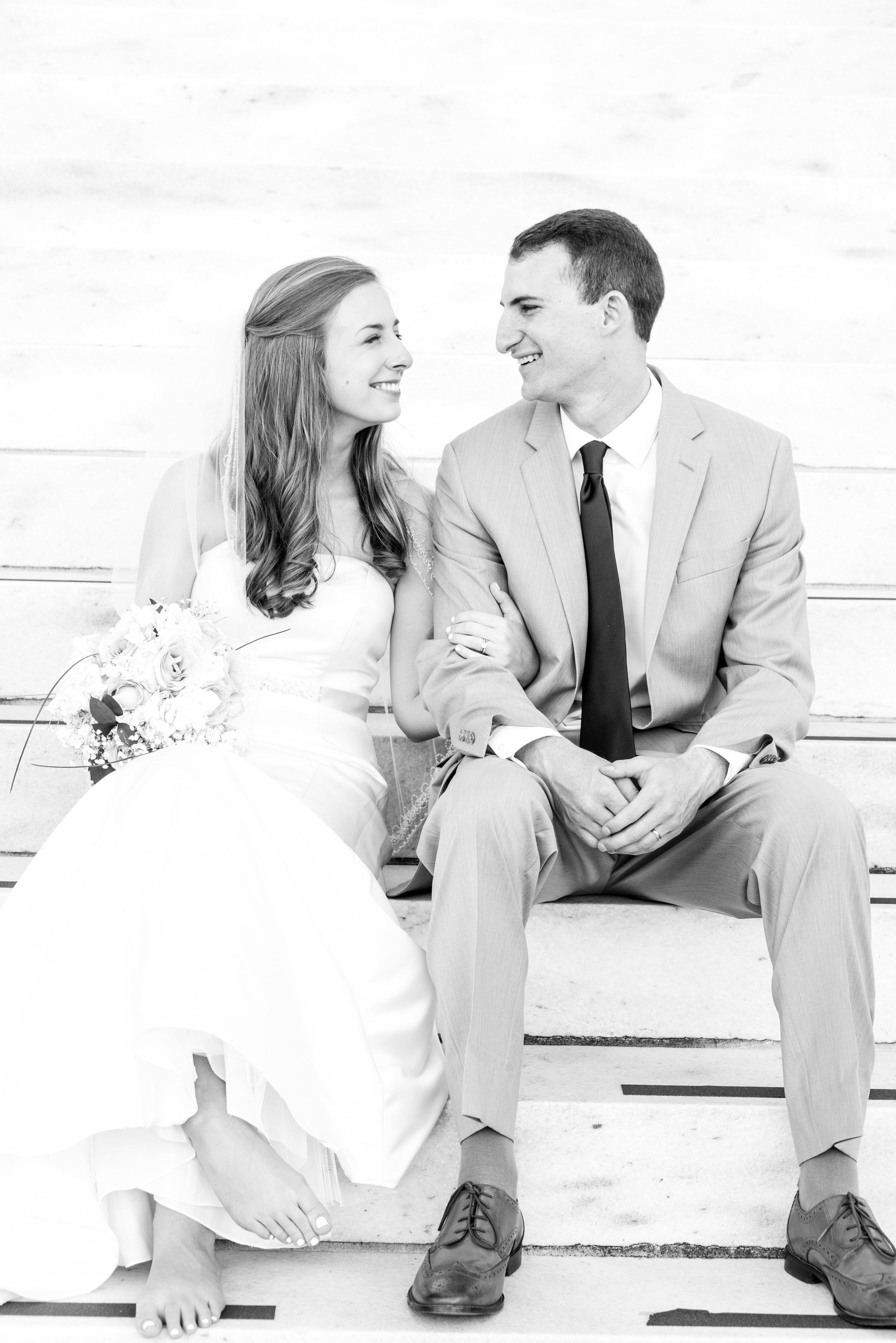 Taylor Wedding-867.jpg