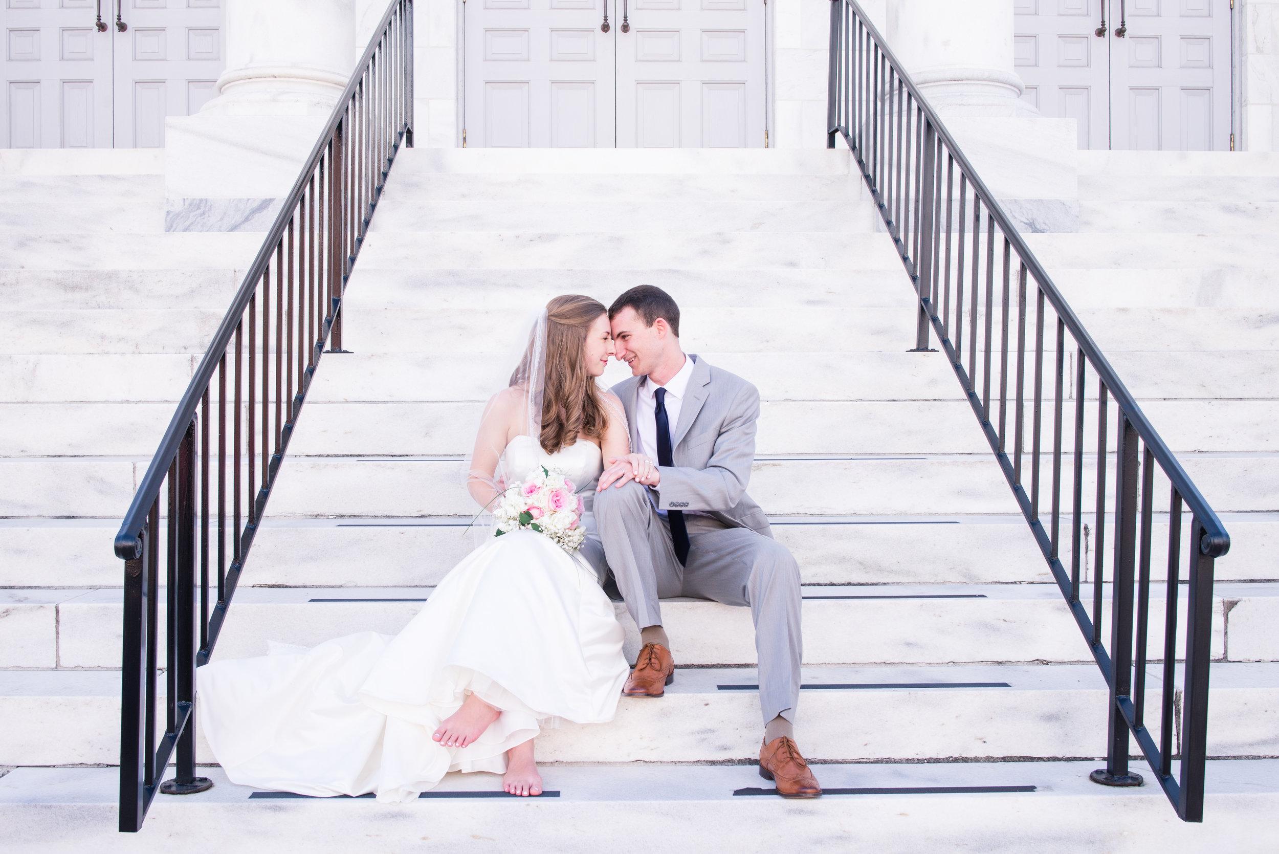 Taylor Wedding-855.jpg