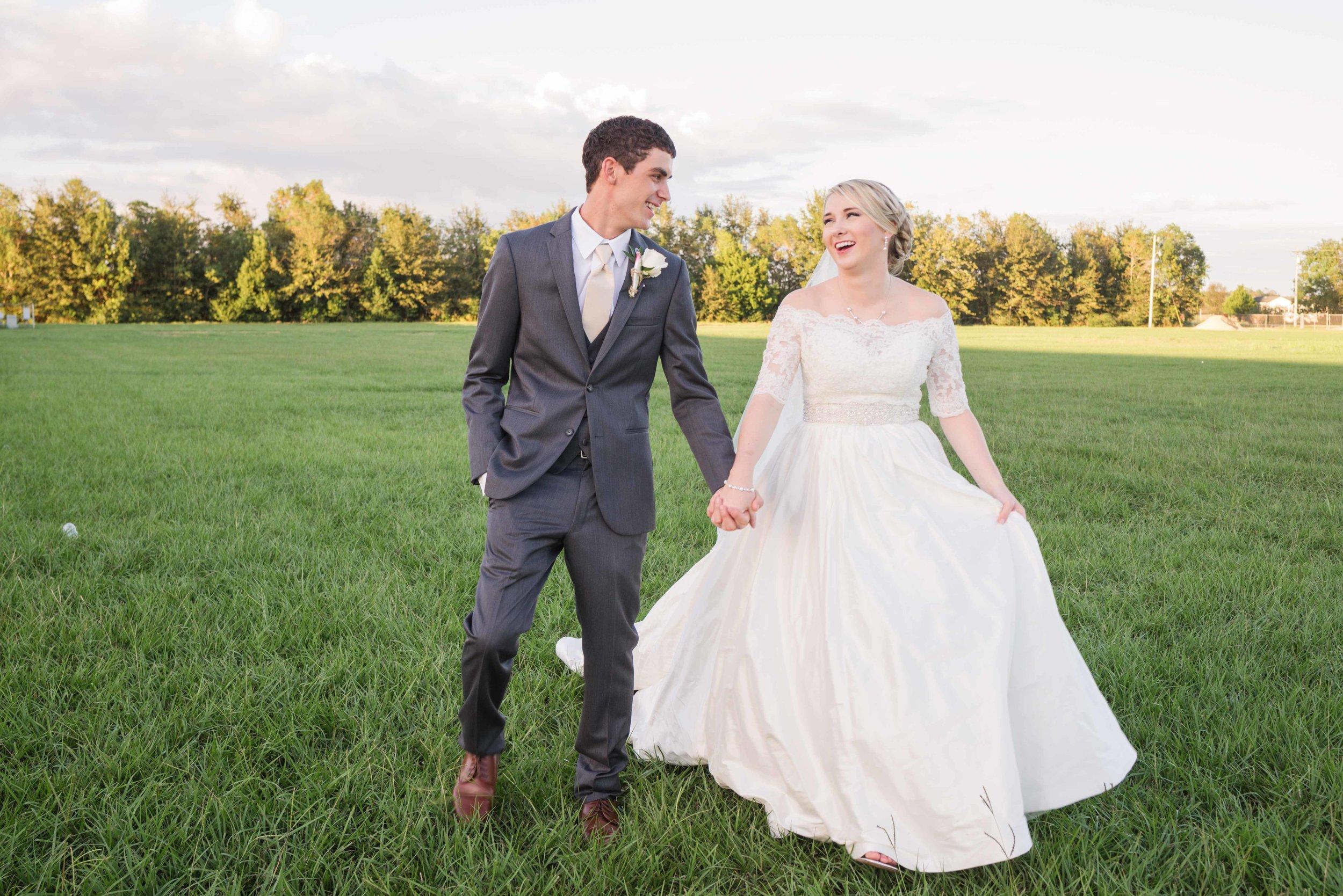 Odom Wedding-449.jpg