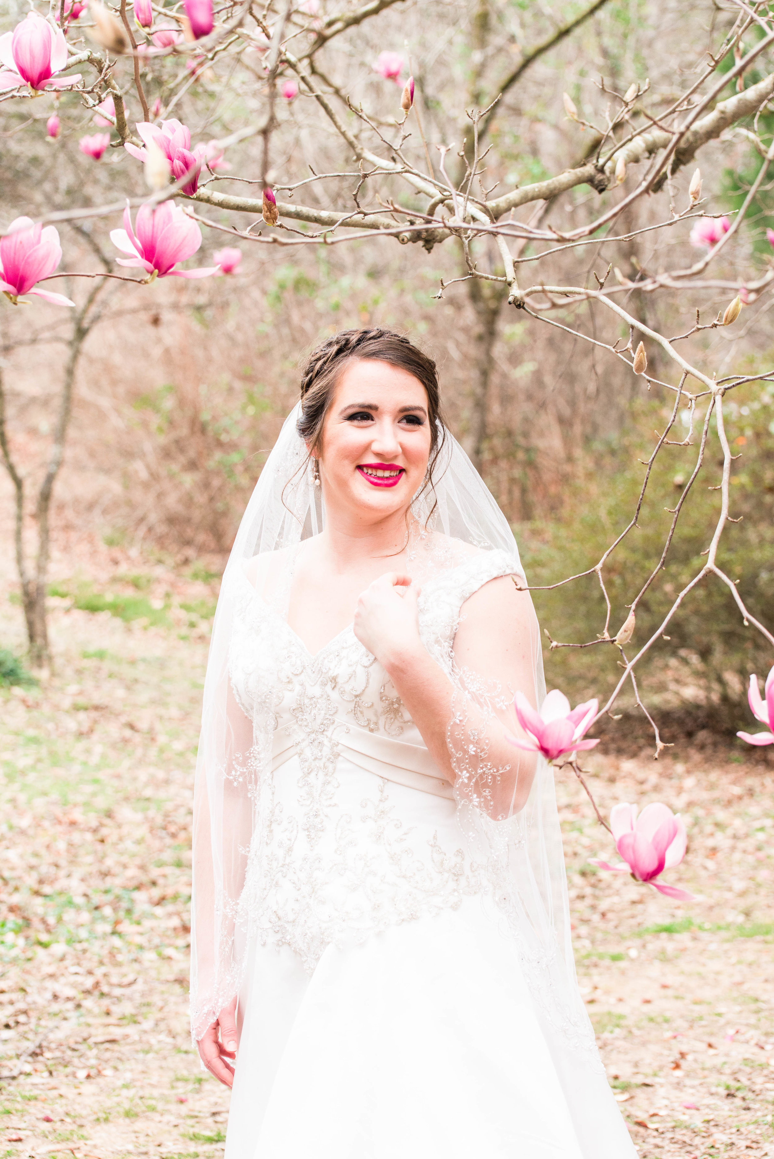 Olivia | Bridals-100.jpg