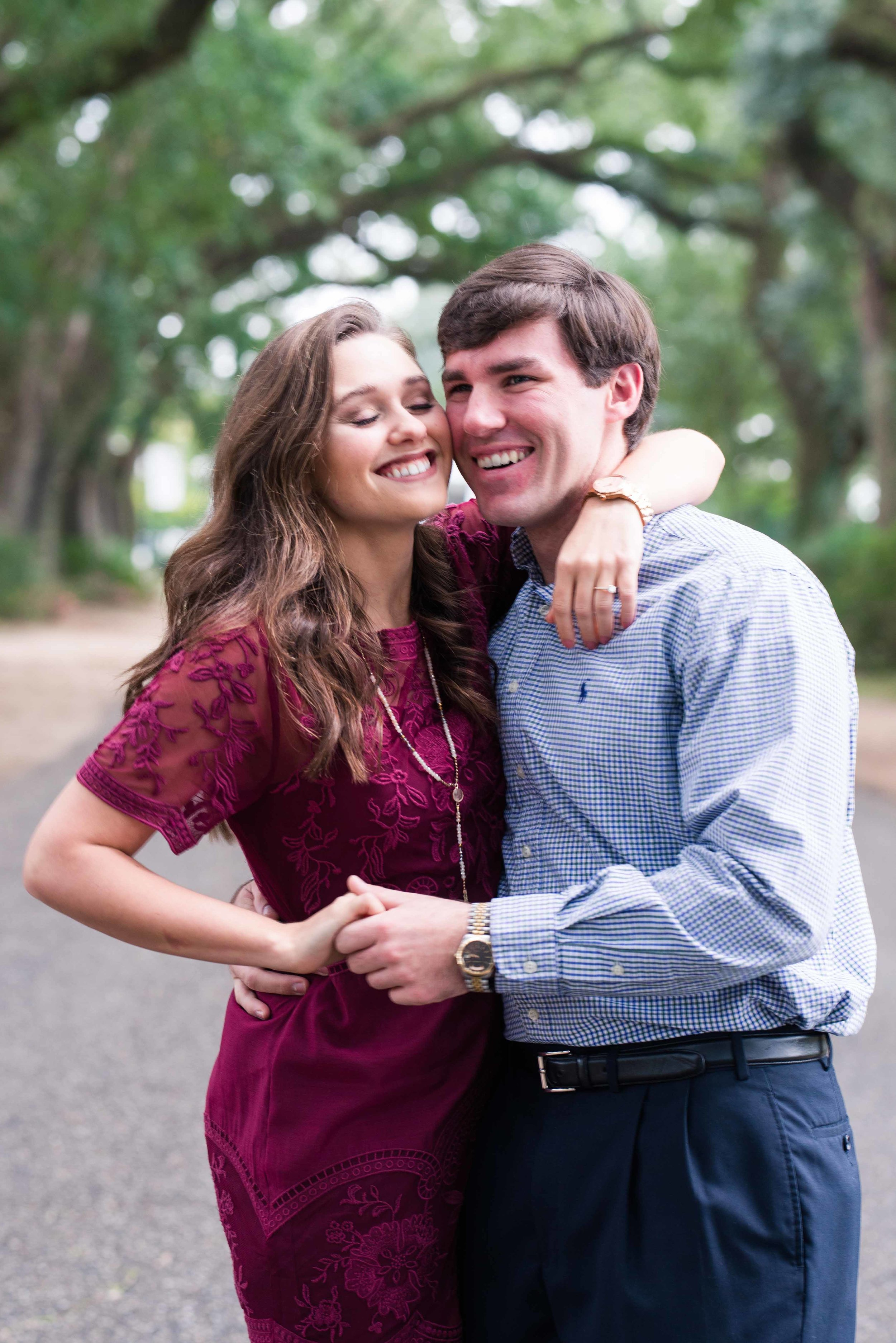 Christy & Tyler | Engaged-24.jpg