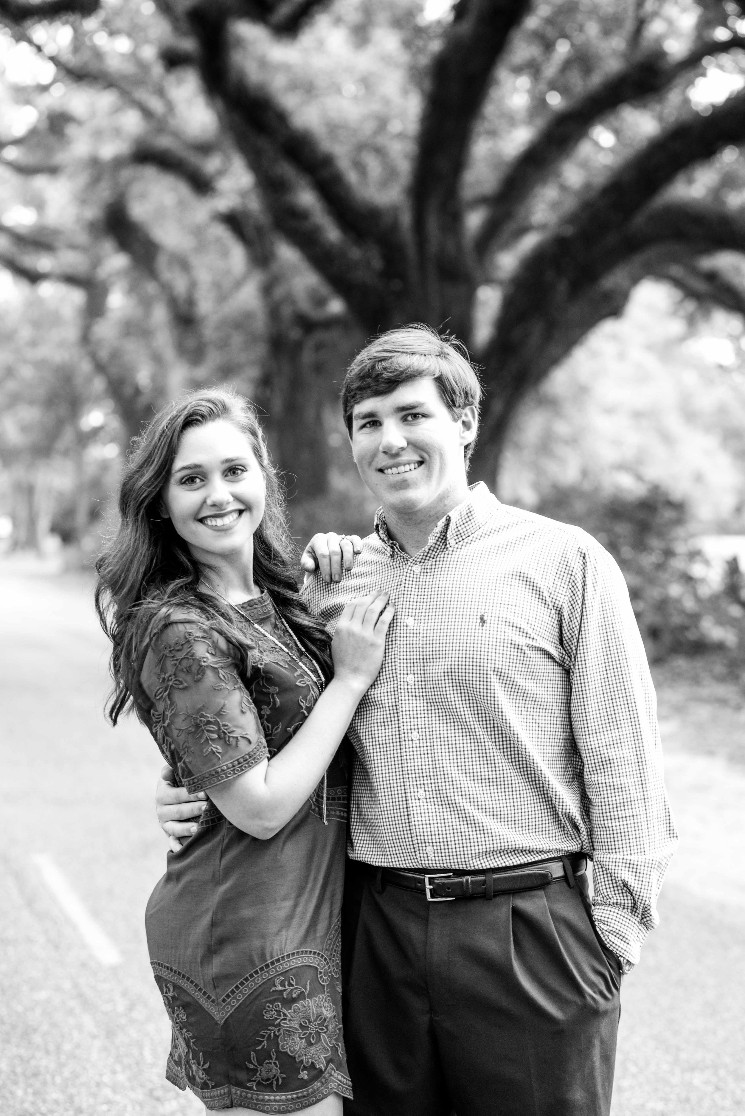 Christy & Tyler | Engaged-26.jpg