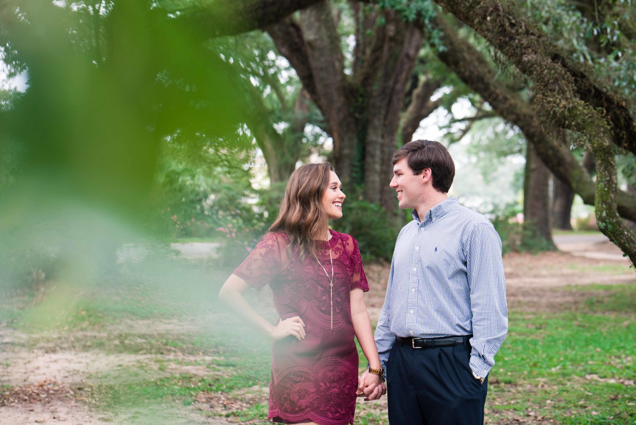 Christy & Tyler | Engaged-41.jpg