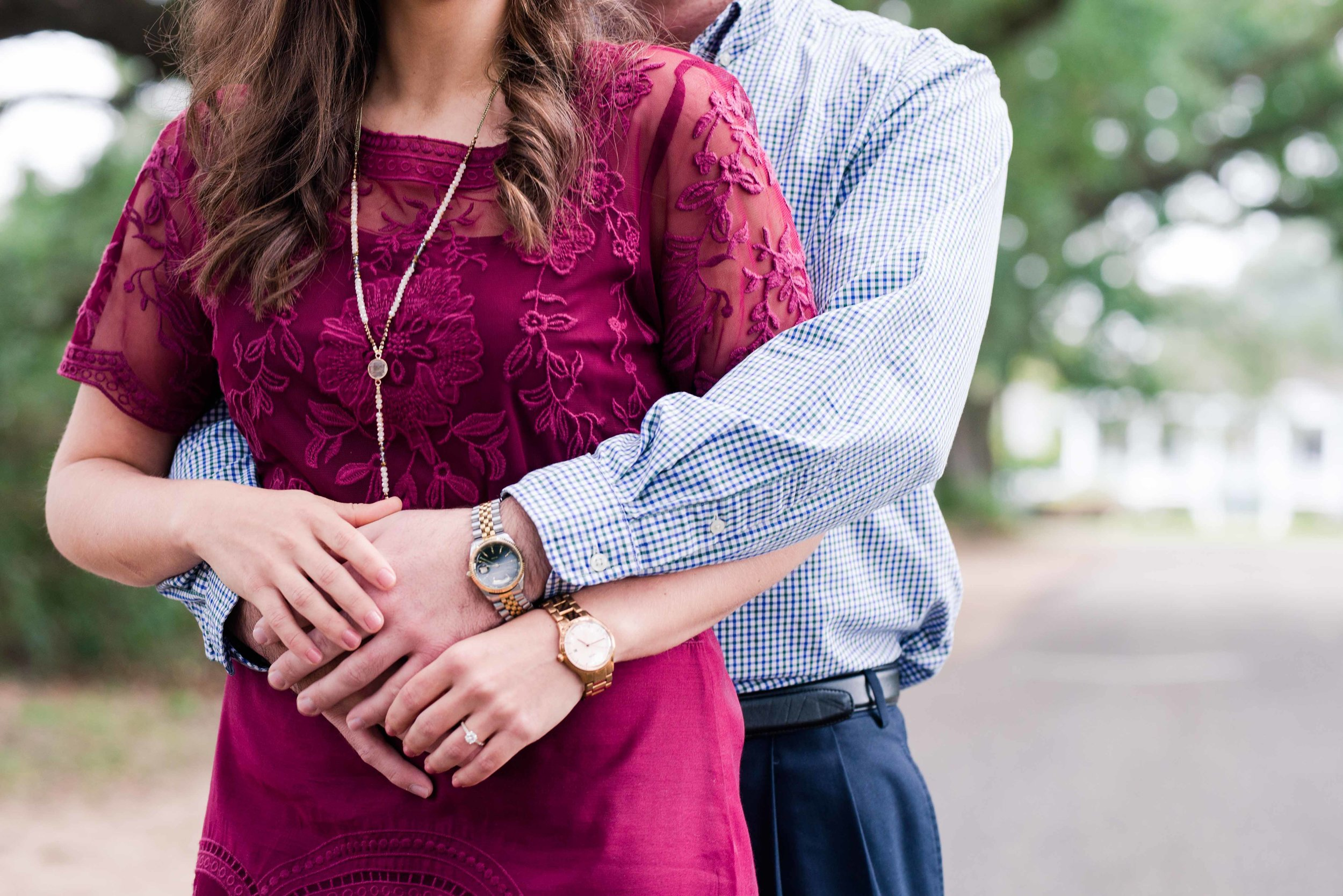 Christy & Tyler | Engaged-35.jpg