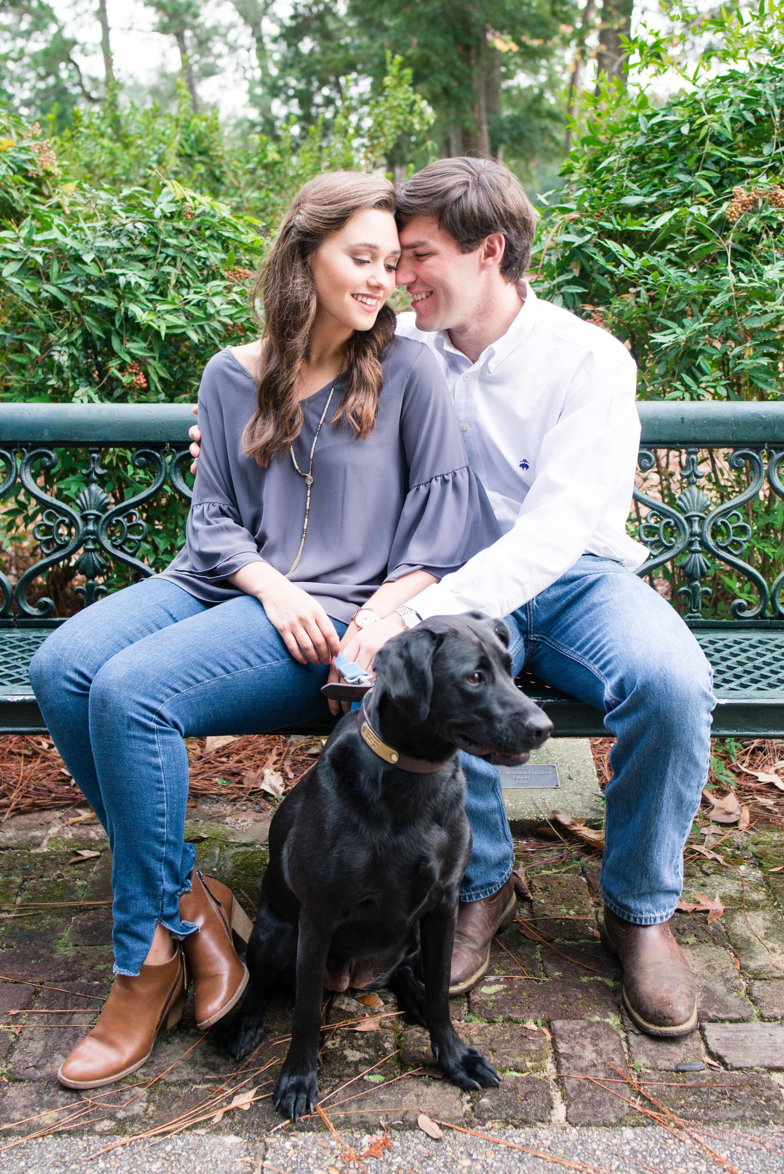 Christy & Tyler | Engaged-113.jpg