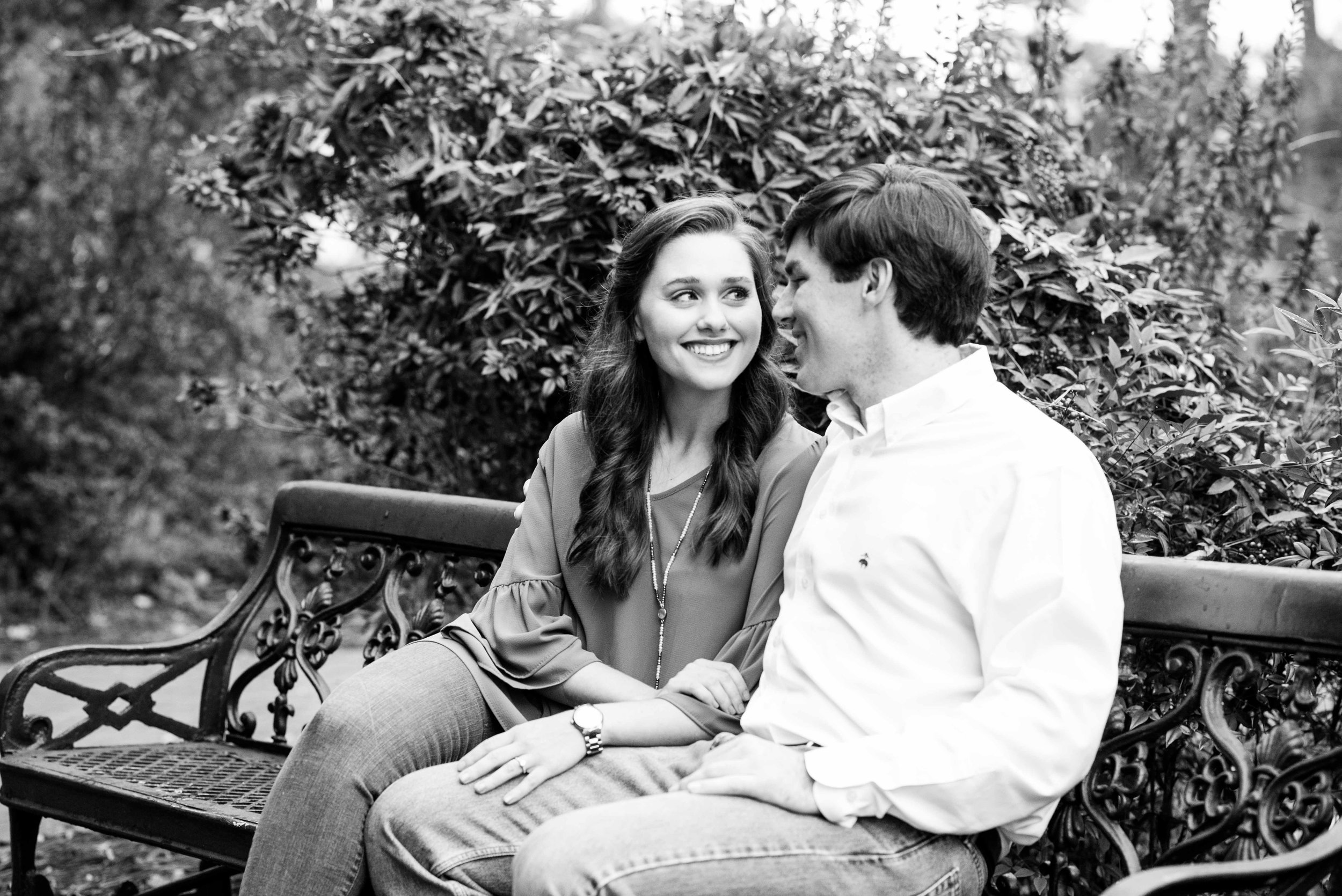 Christy & Tyler | Engaged-109.jpg