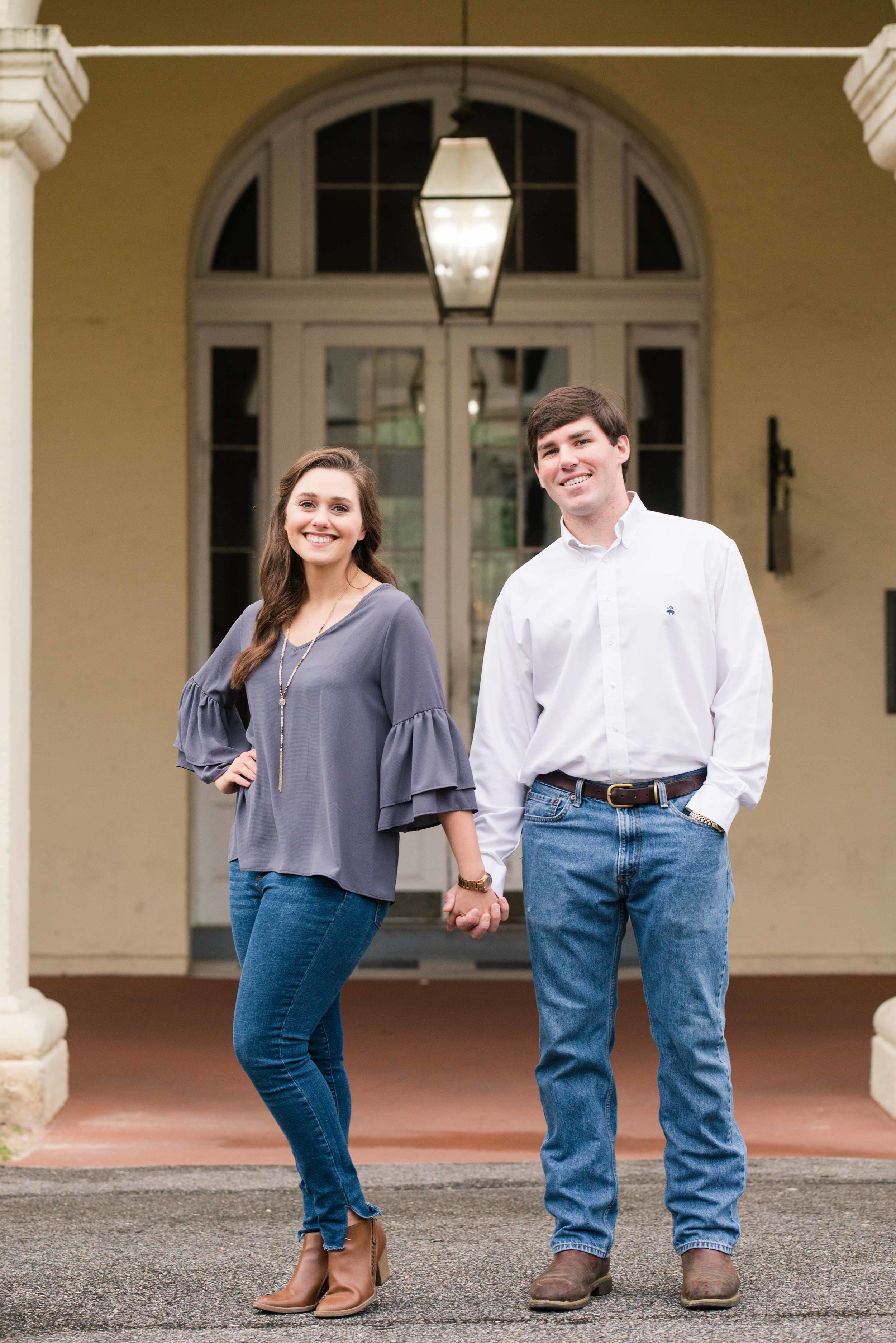 Christy & Tyler | Engaged-122.jpg