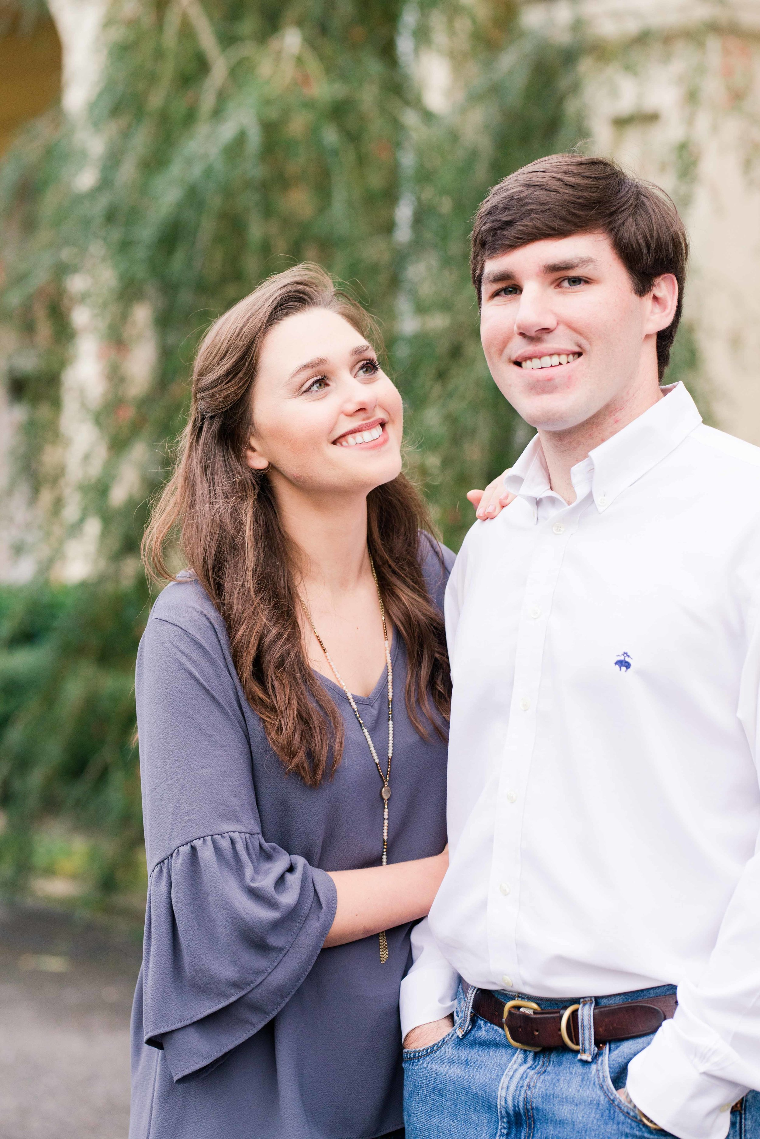 Christy & Tyler | Engaged-148.jpg