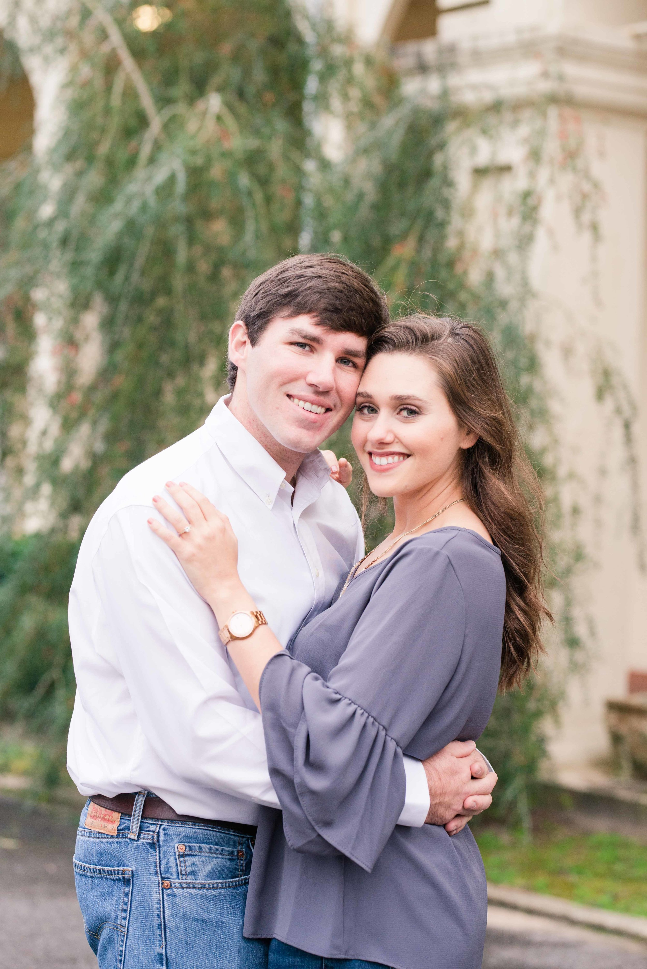 Christy & Tyler | Engaged-155.jpg