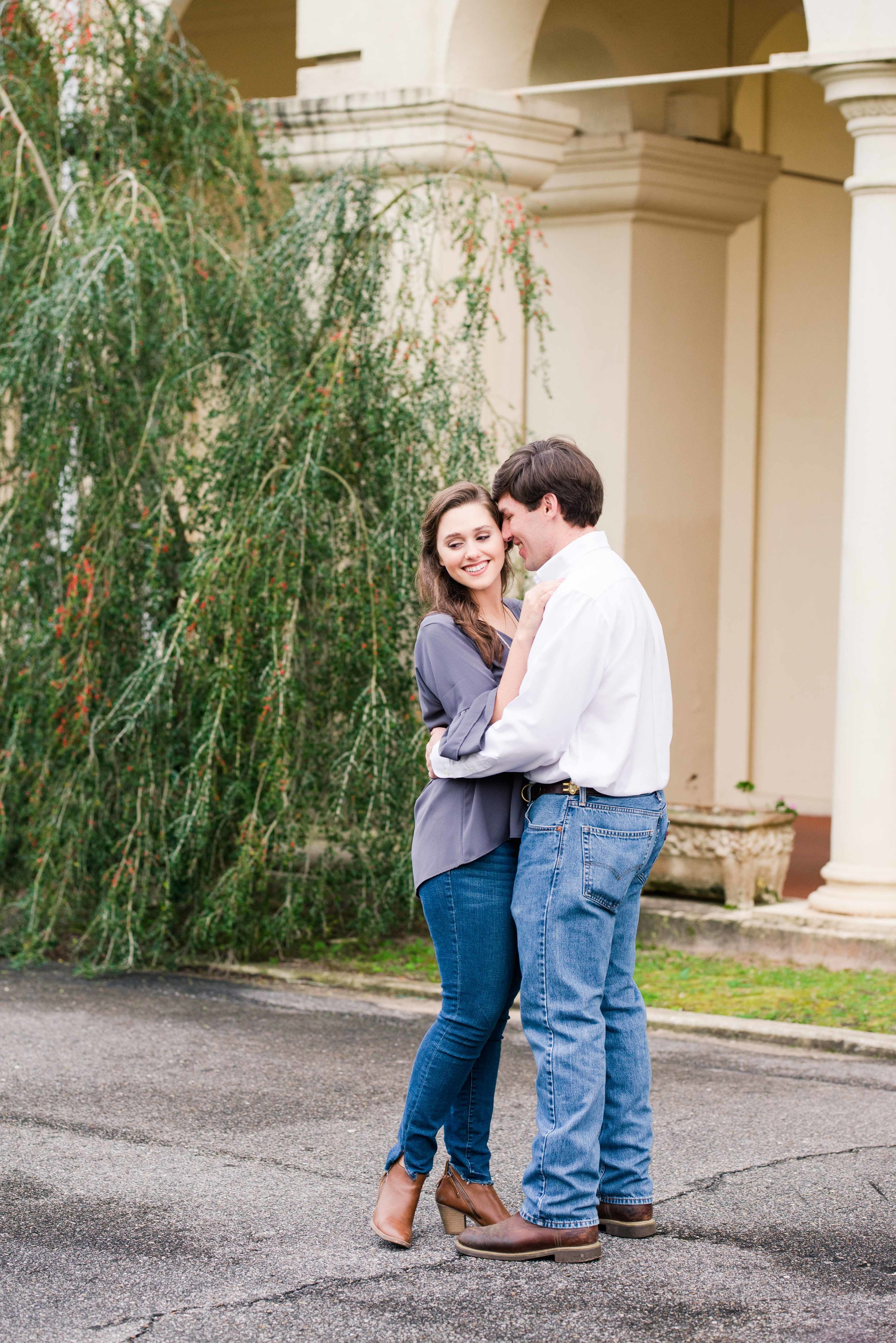 Christy & Tyler | Engaged-147.jpg
