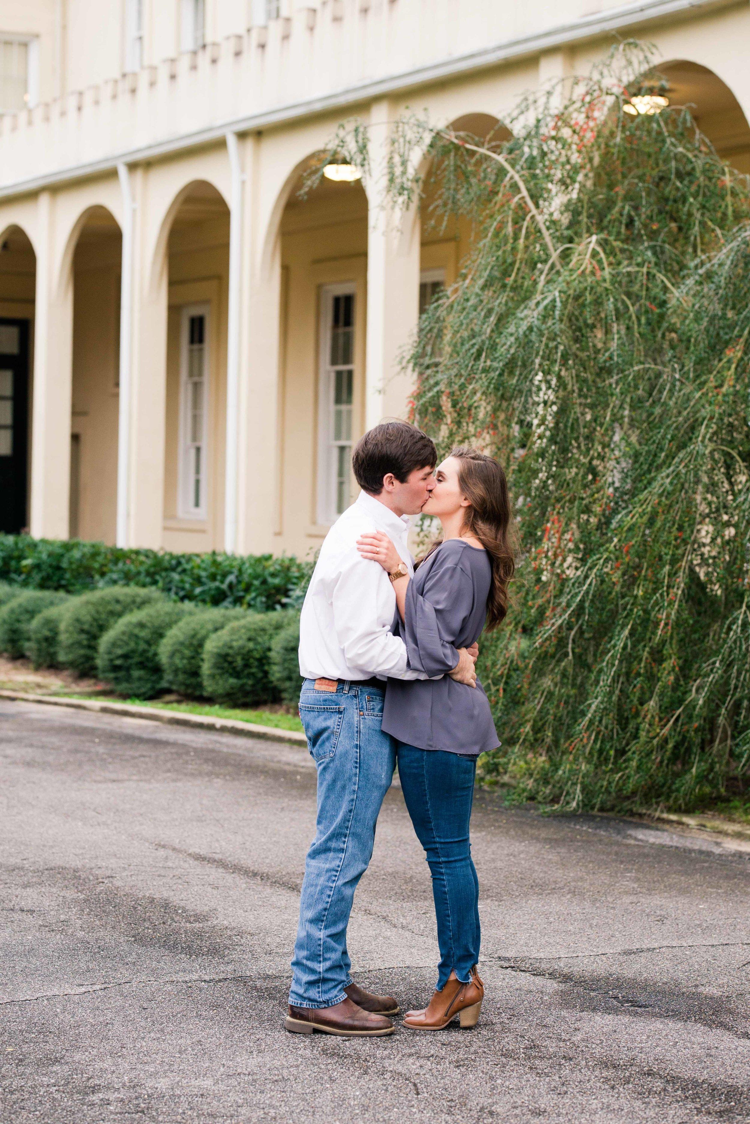 Christy & Tyler   Engaged-166.jpg