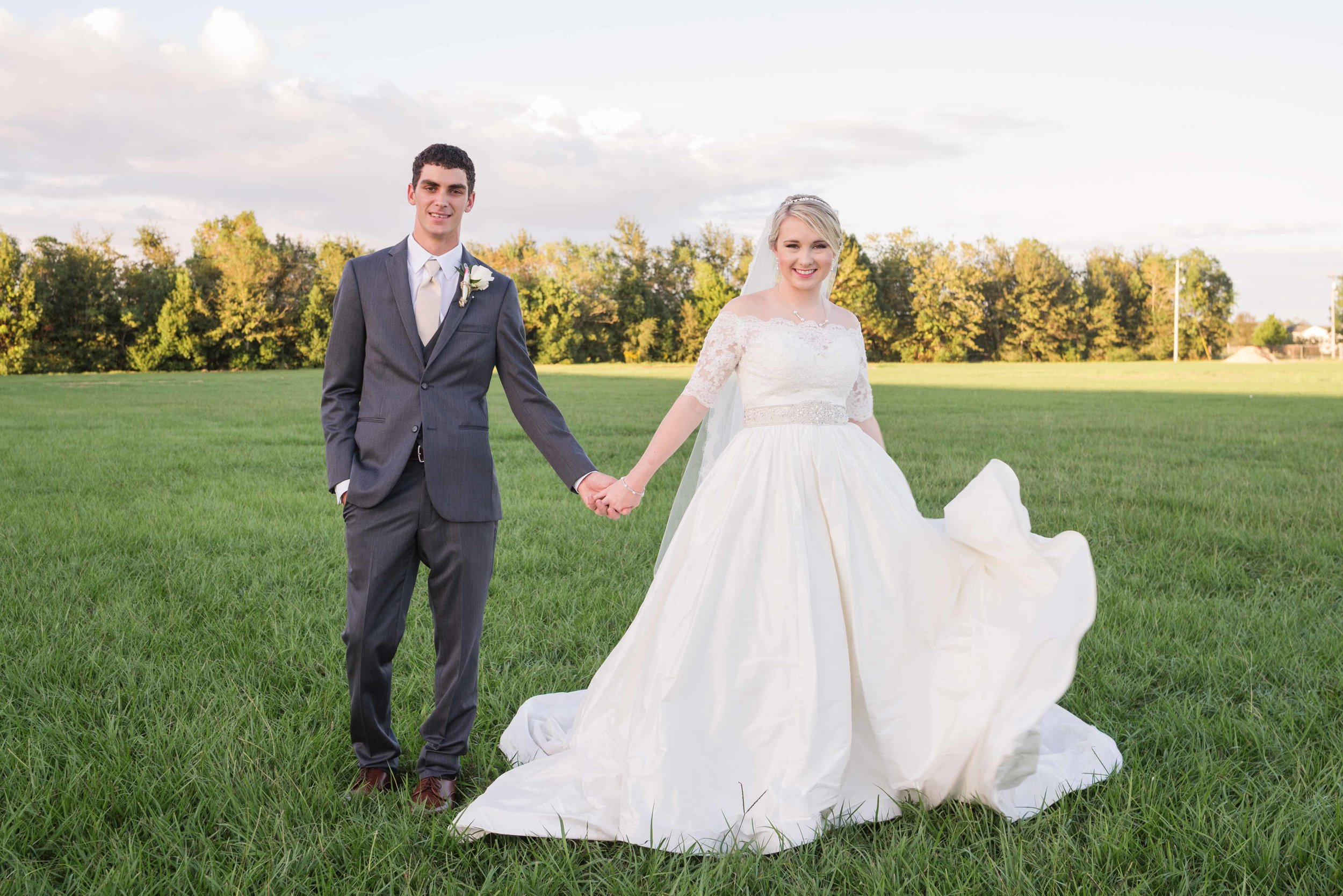 Odom Wedding-440.jpg