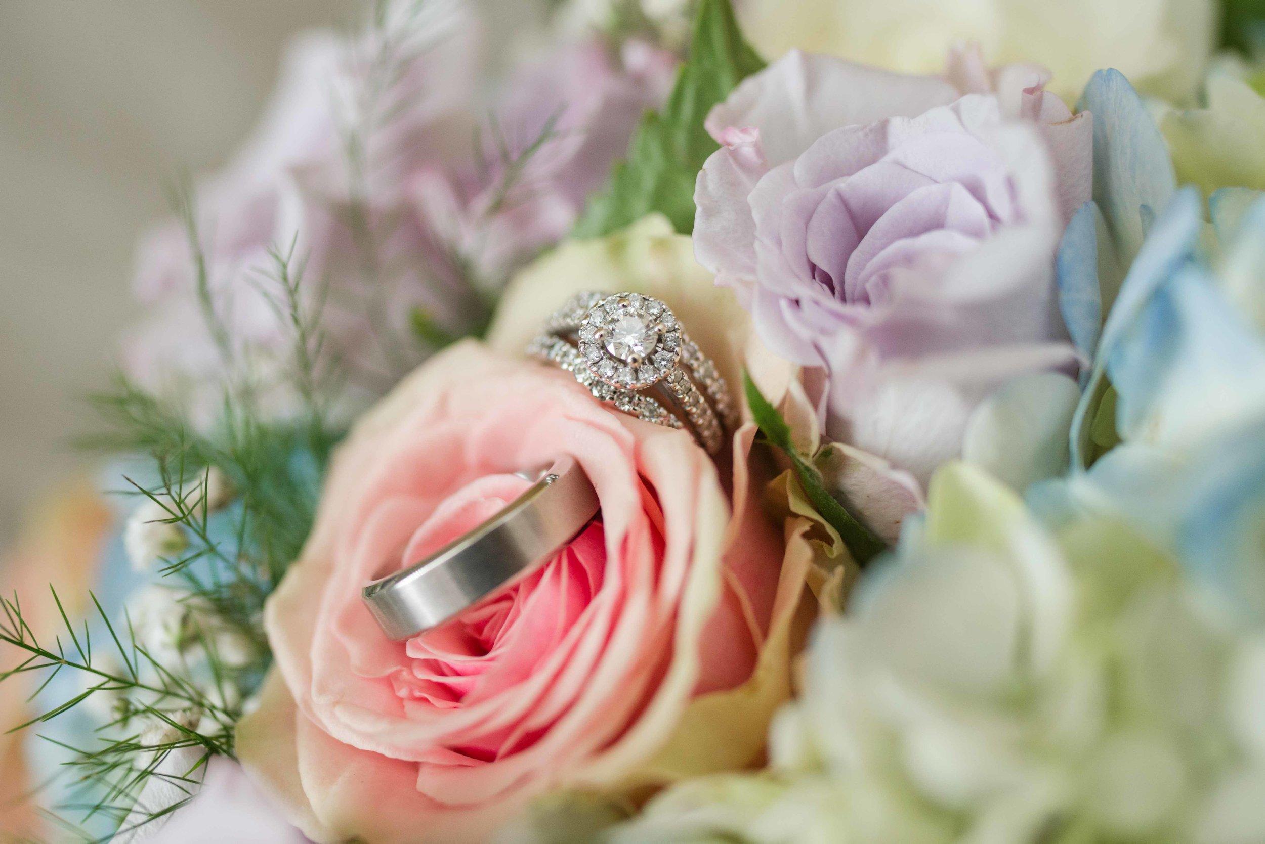 Odom Wedding-7.jpg