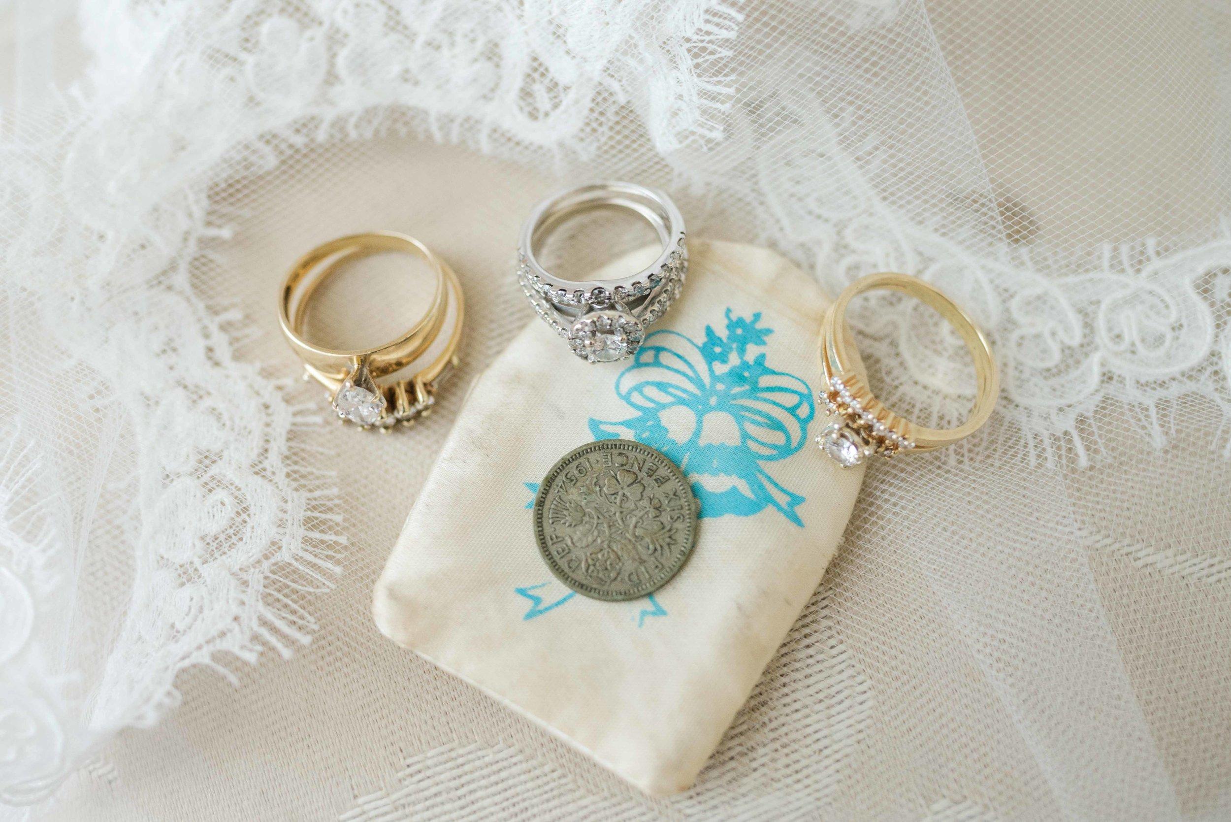 Odom Wedding-22.jpg