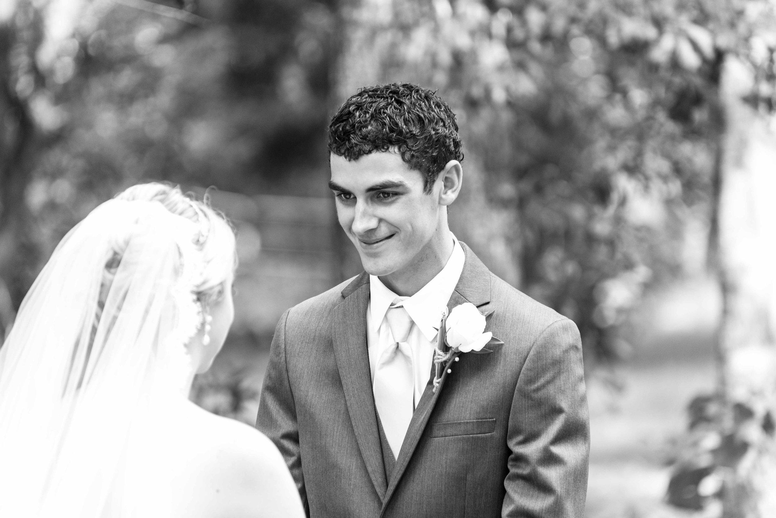 Odom Wedding-102.jpg