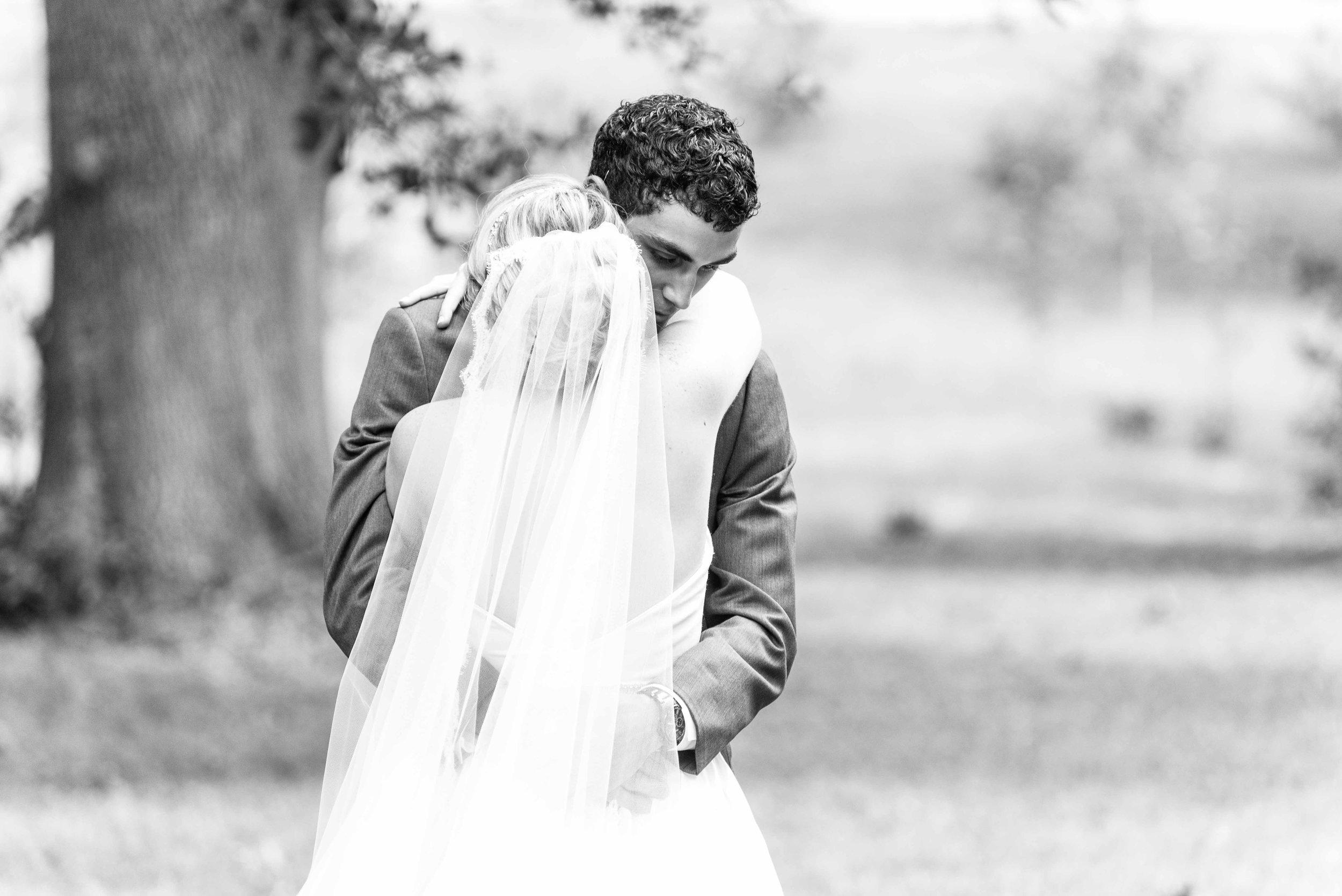 Odom Wedding-90.jpg