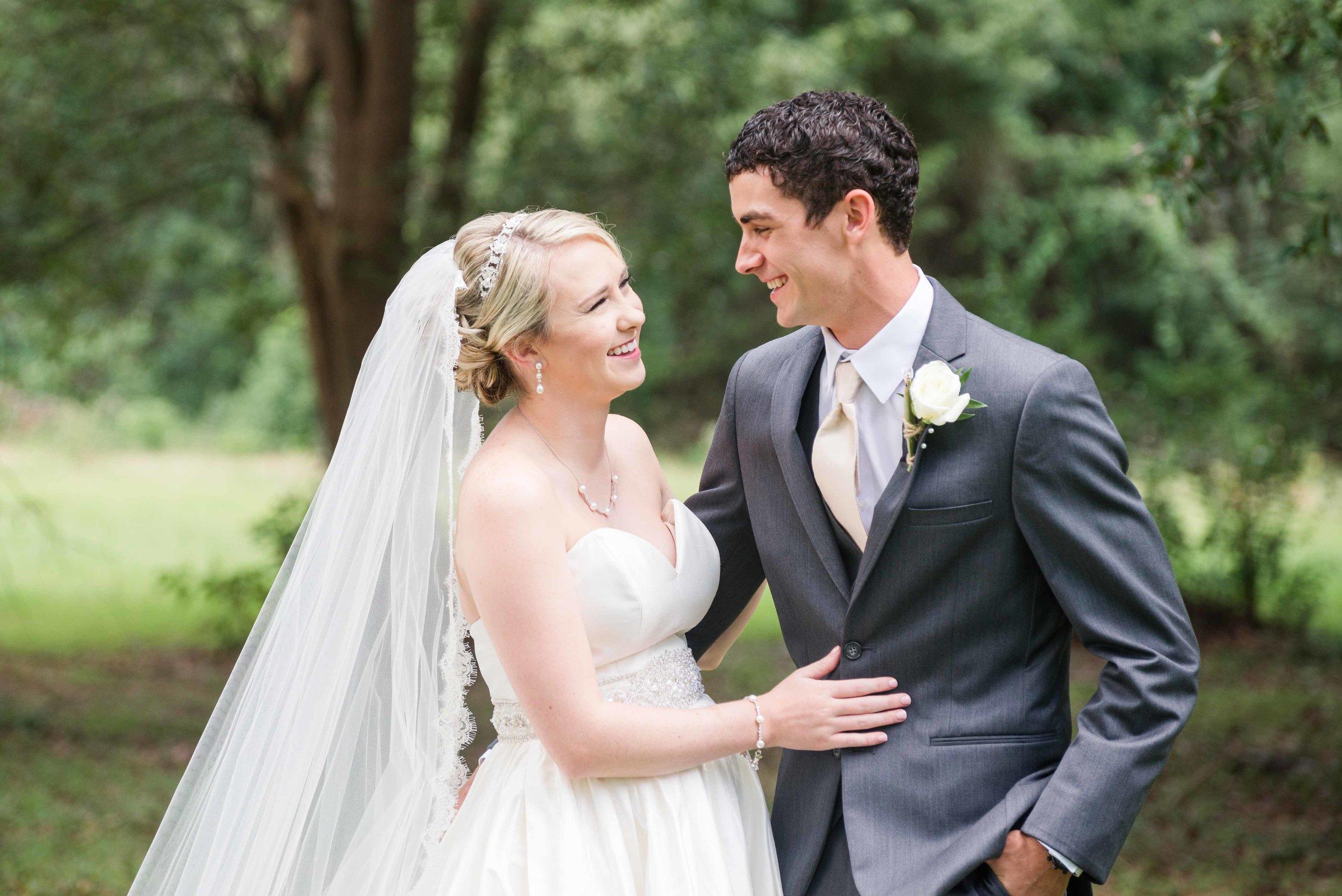Odom Wedding-111.jpg