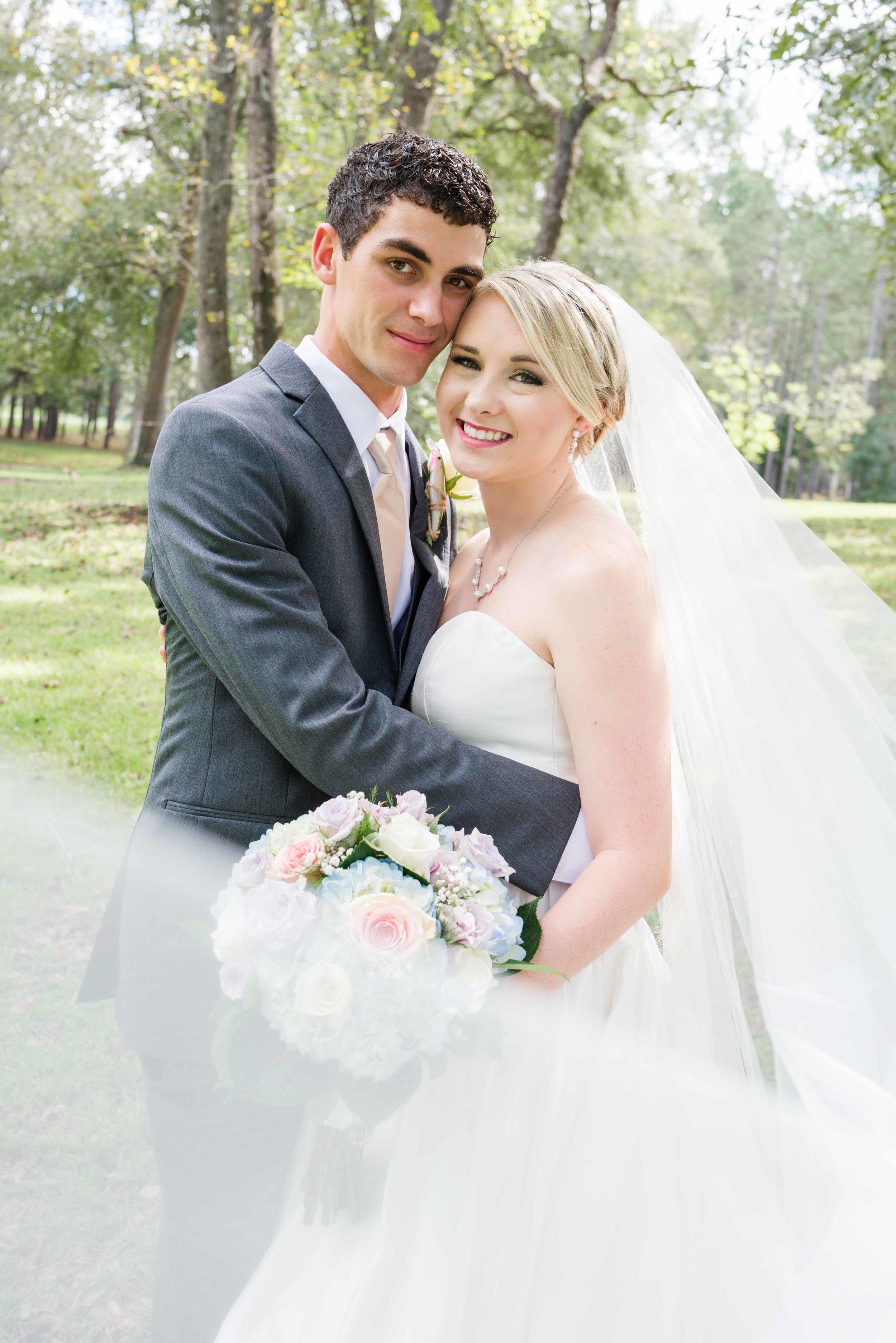 Odom Wedding-381.jpg