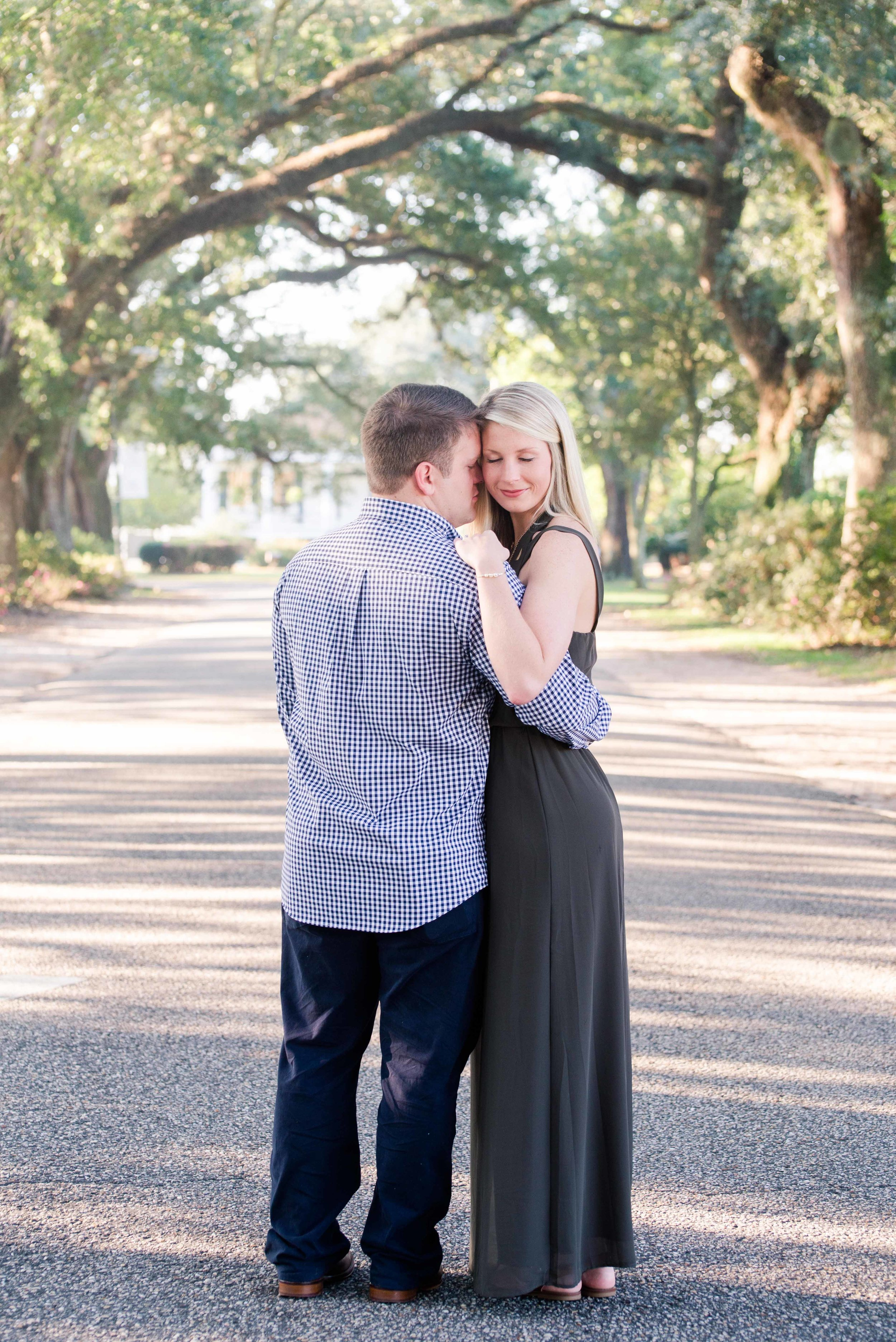 Catharine & Kevin | Engaged-86.jpg