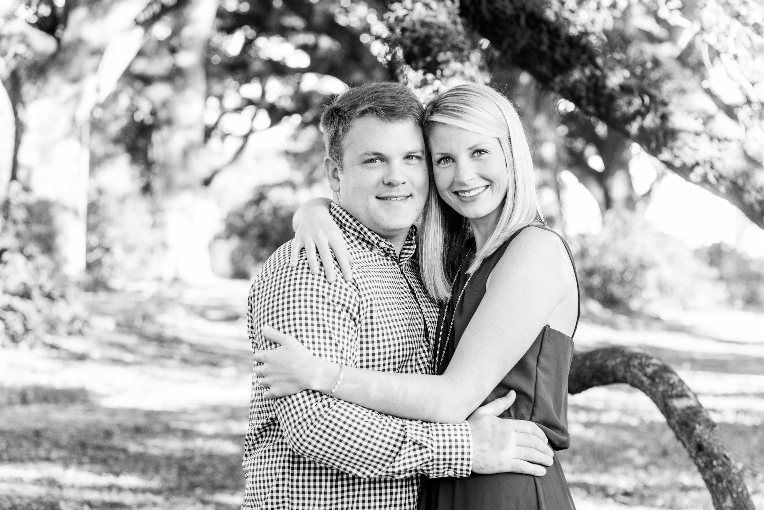 Catharine & Kevin | Engaged-34.jpg