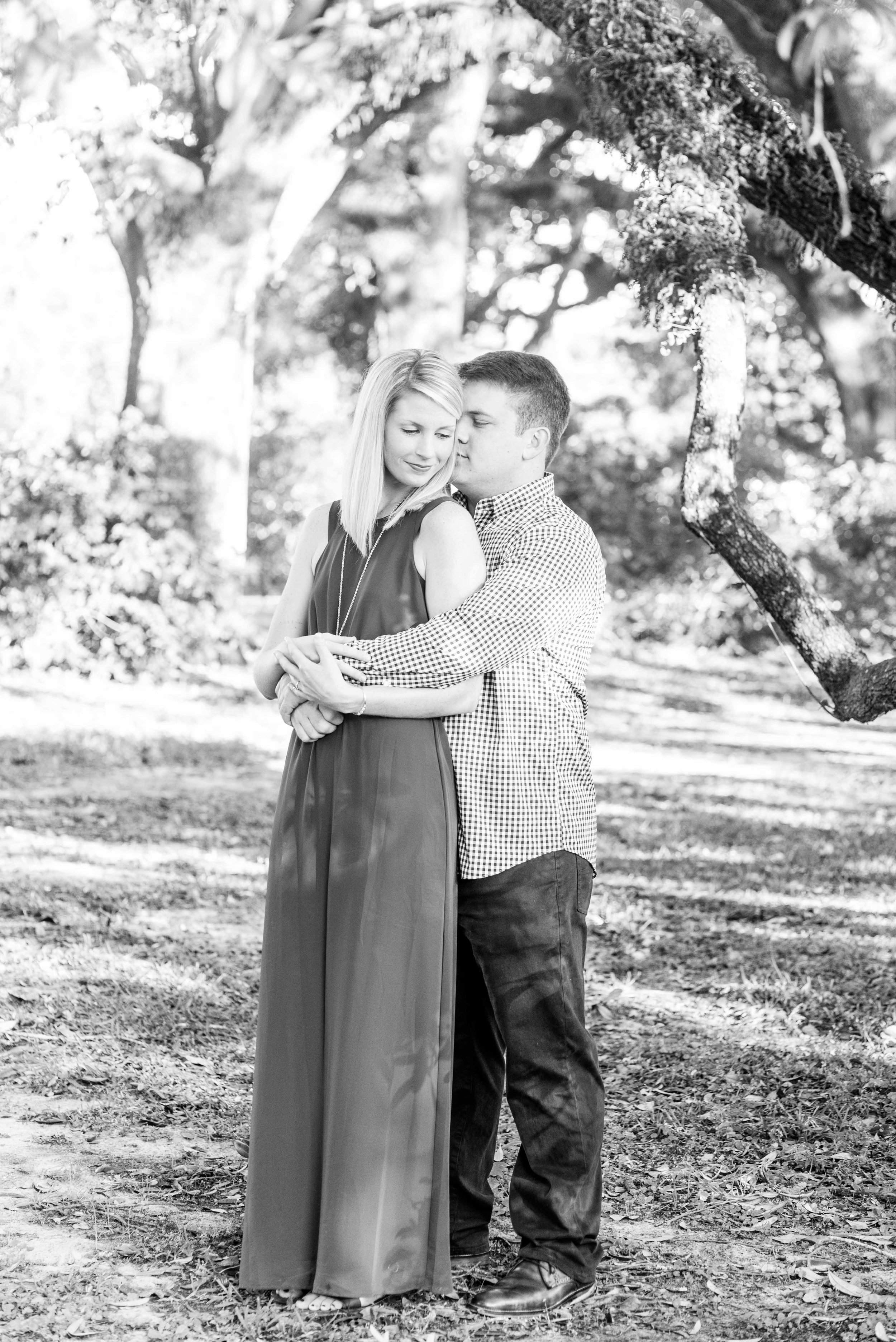 Catharine & Kevin | Engaged-39.jpg