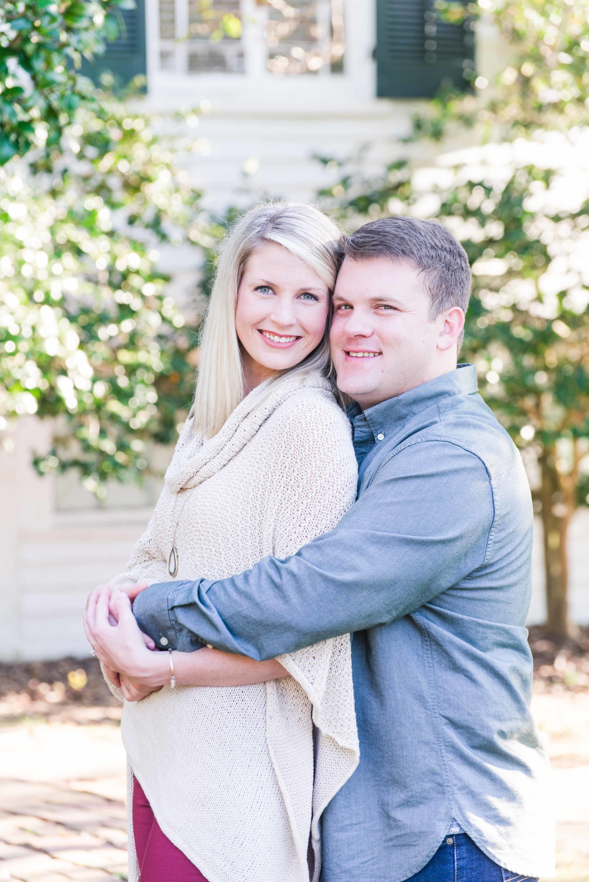 Catharine & Kevin | Engaged-126.jpg