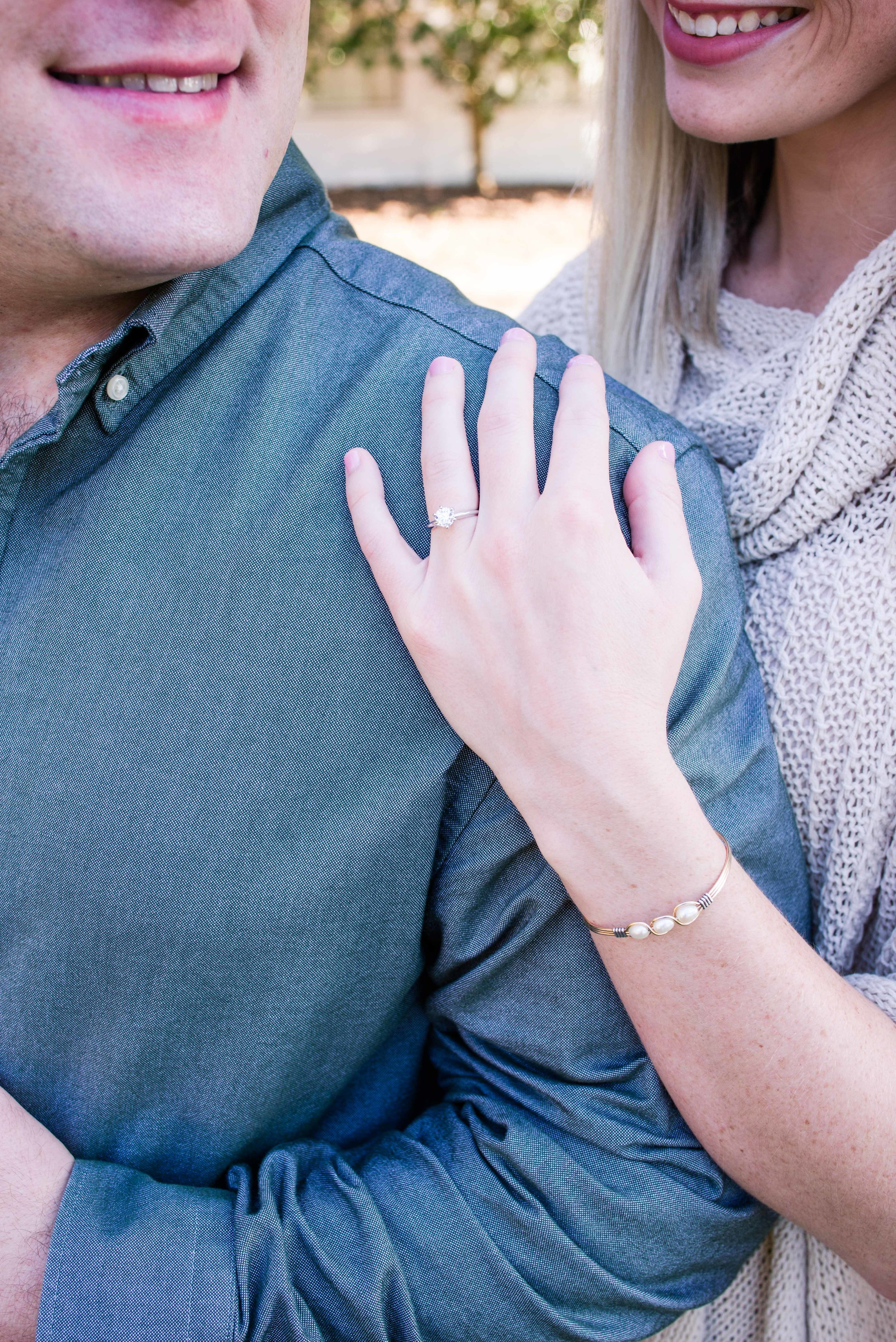 Catharine & Kevin | Engaged-140.jpg