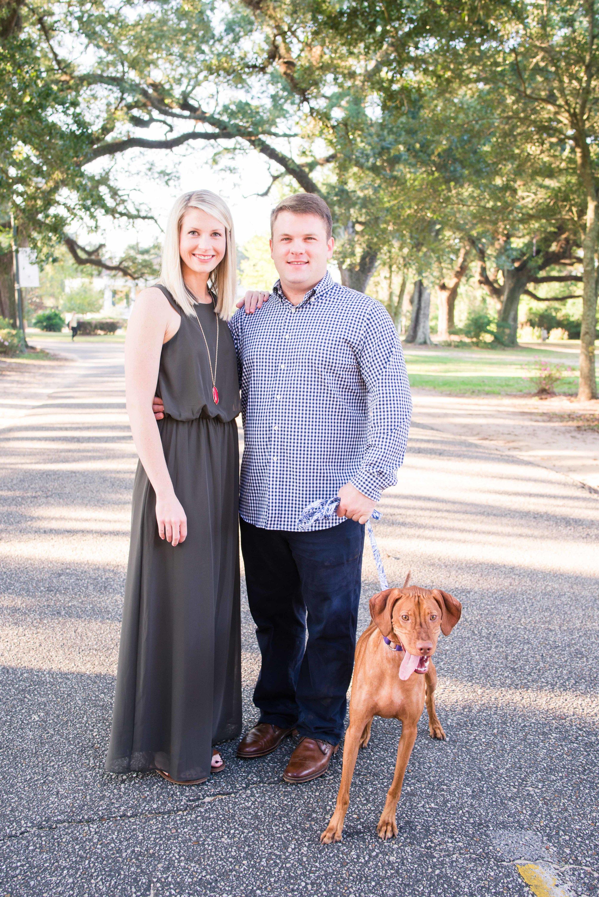 Catharine & Kevin   Engaged-52.jpg