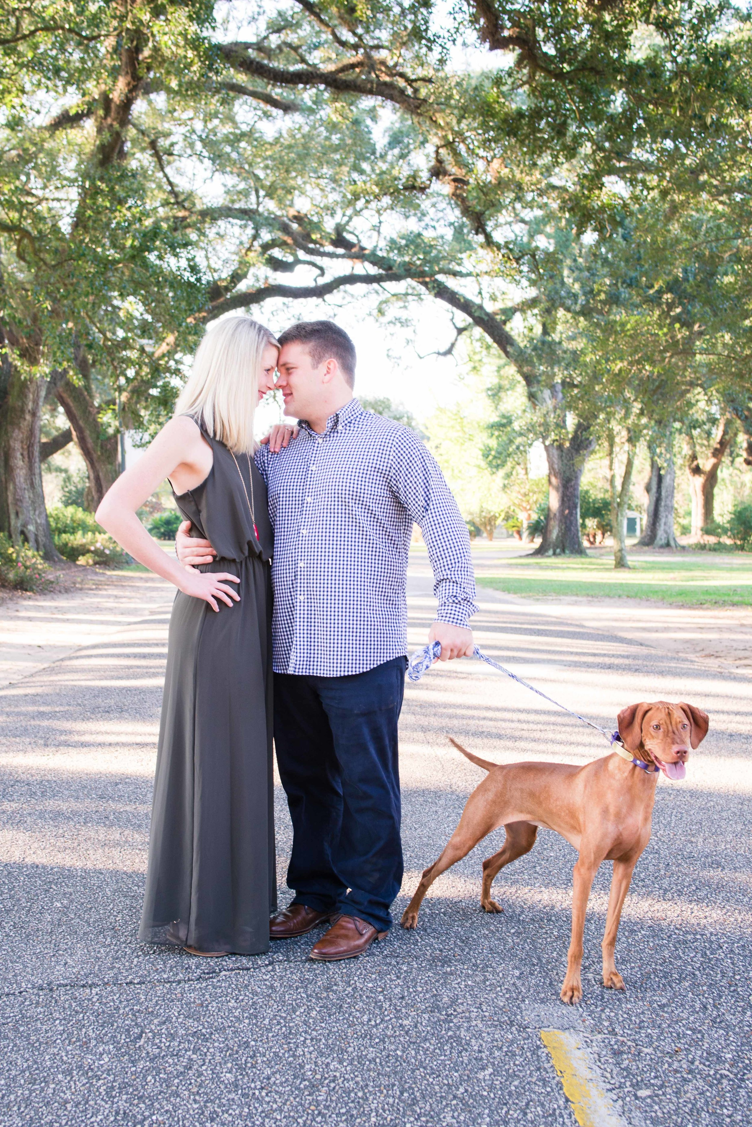 Catharine & Kevin | Engaged-57.jpg