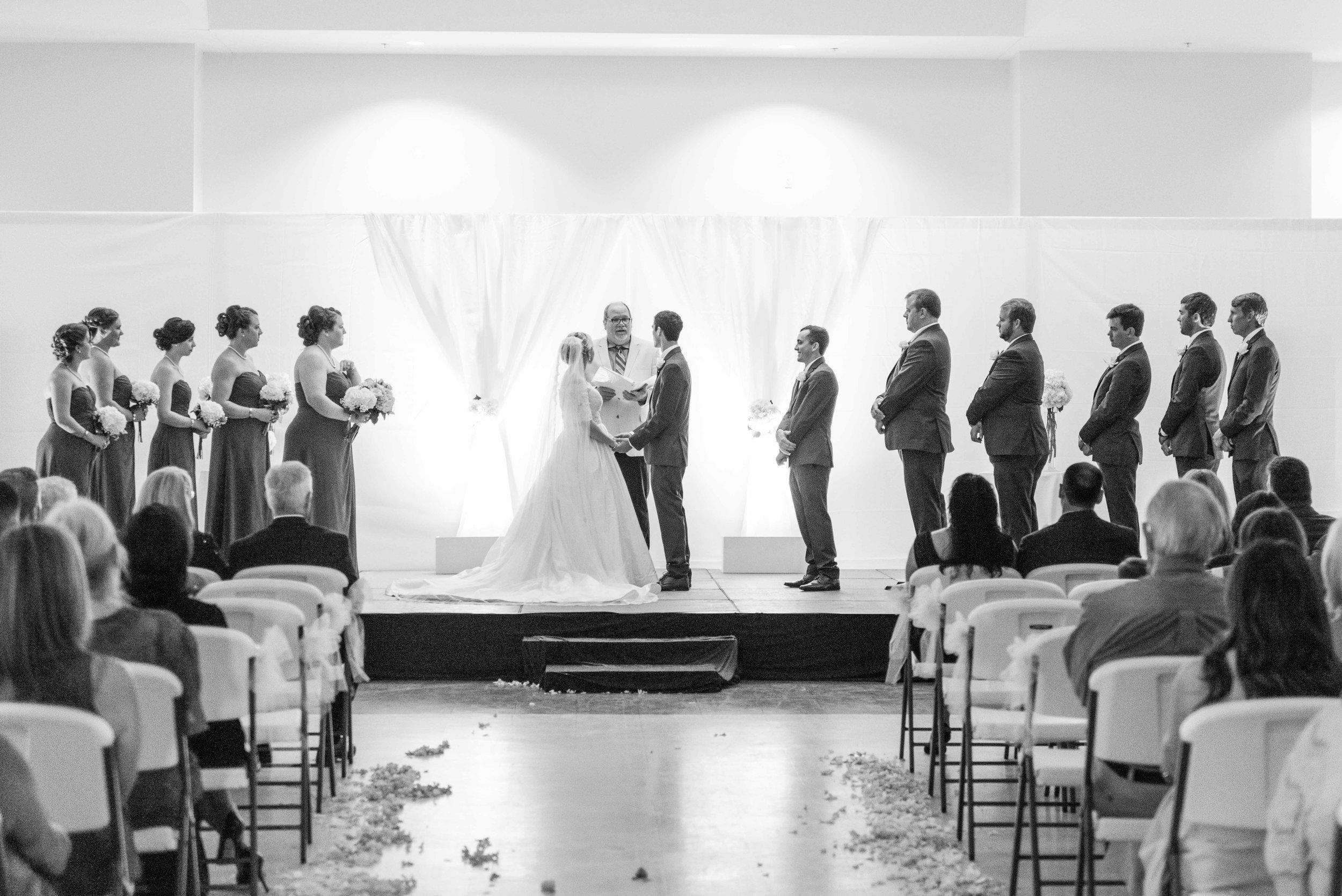 Odom Wedding-337.jpg