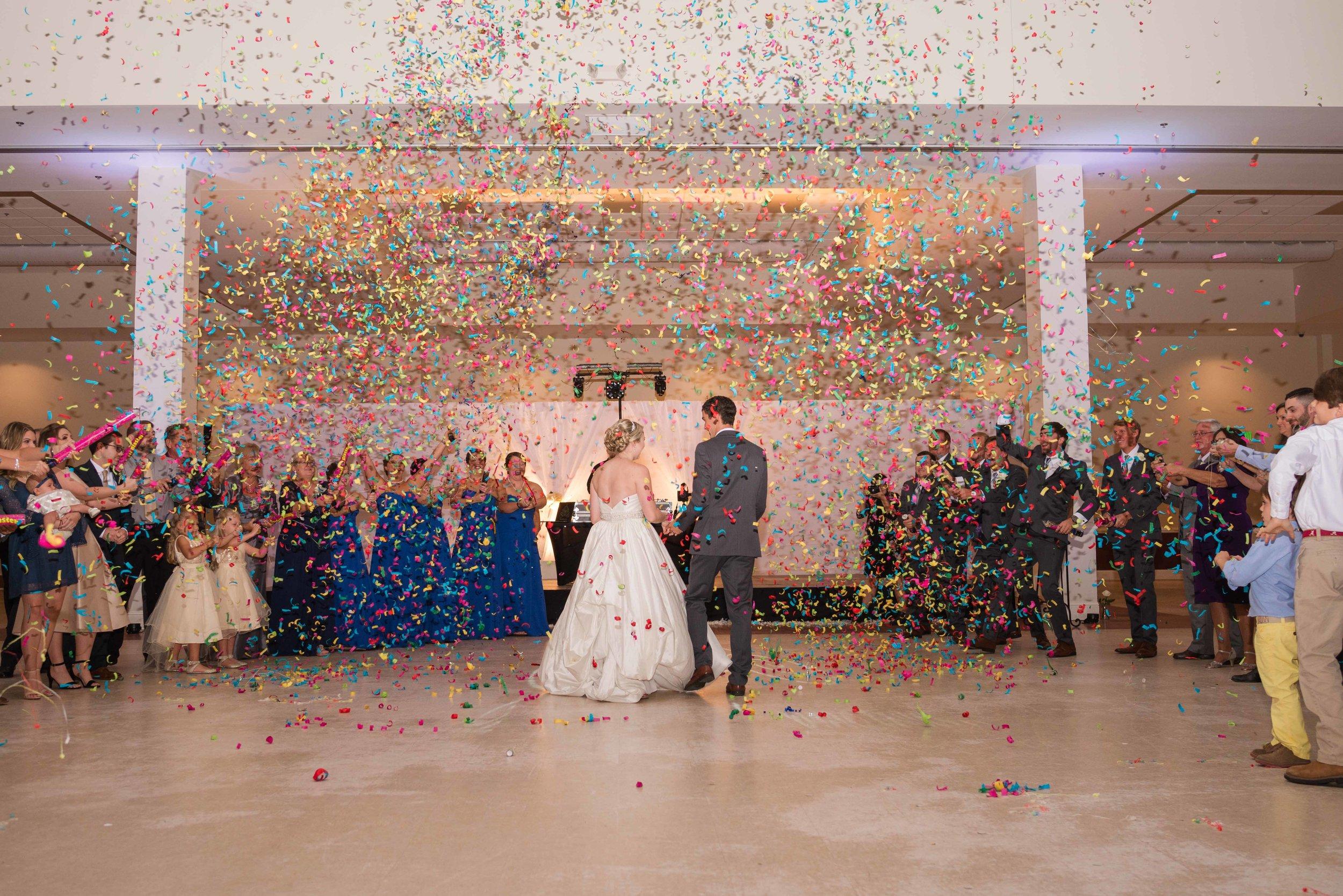 Odom Wedding-509.jpg