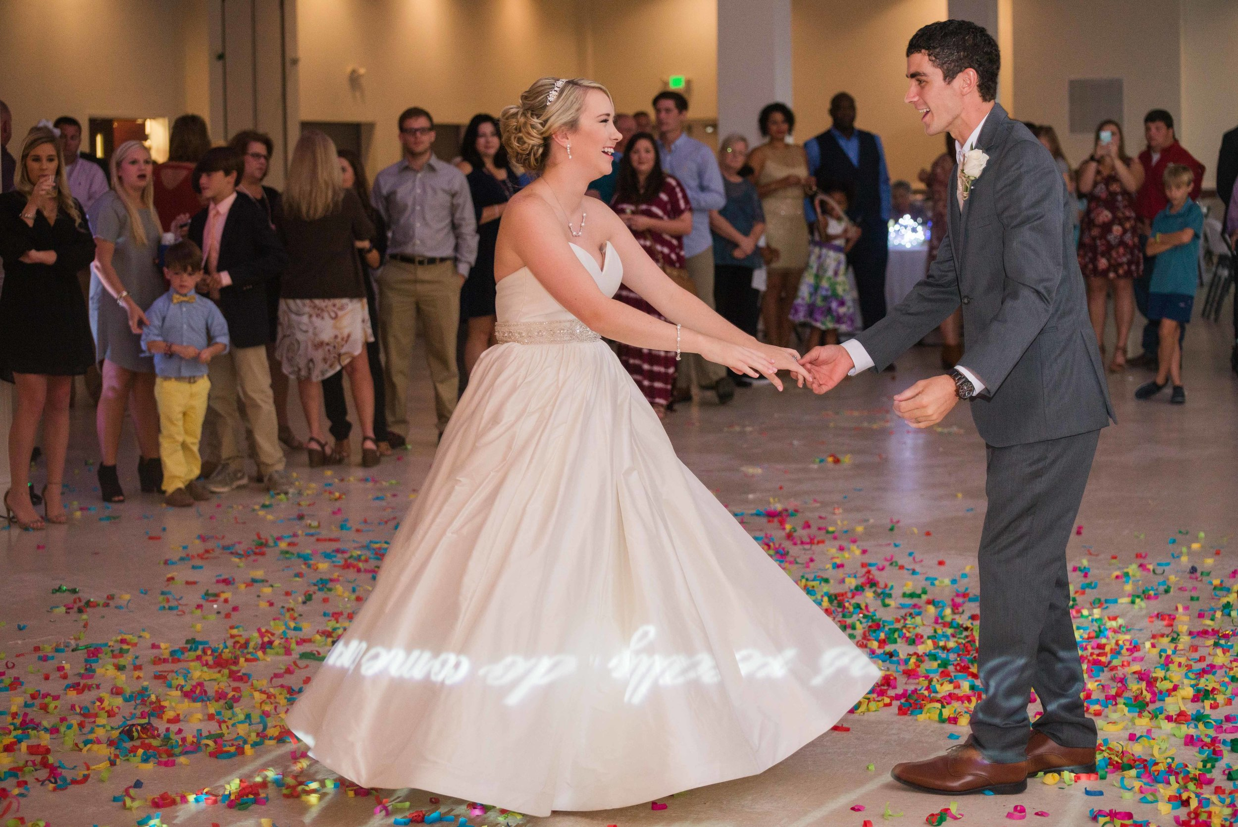 Odom Wedding-516.jpg