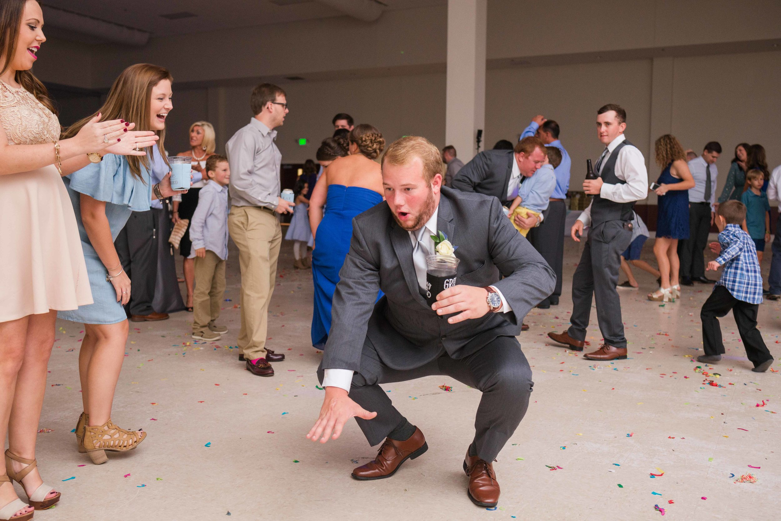 Odom Wedding-589.jpg