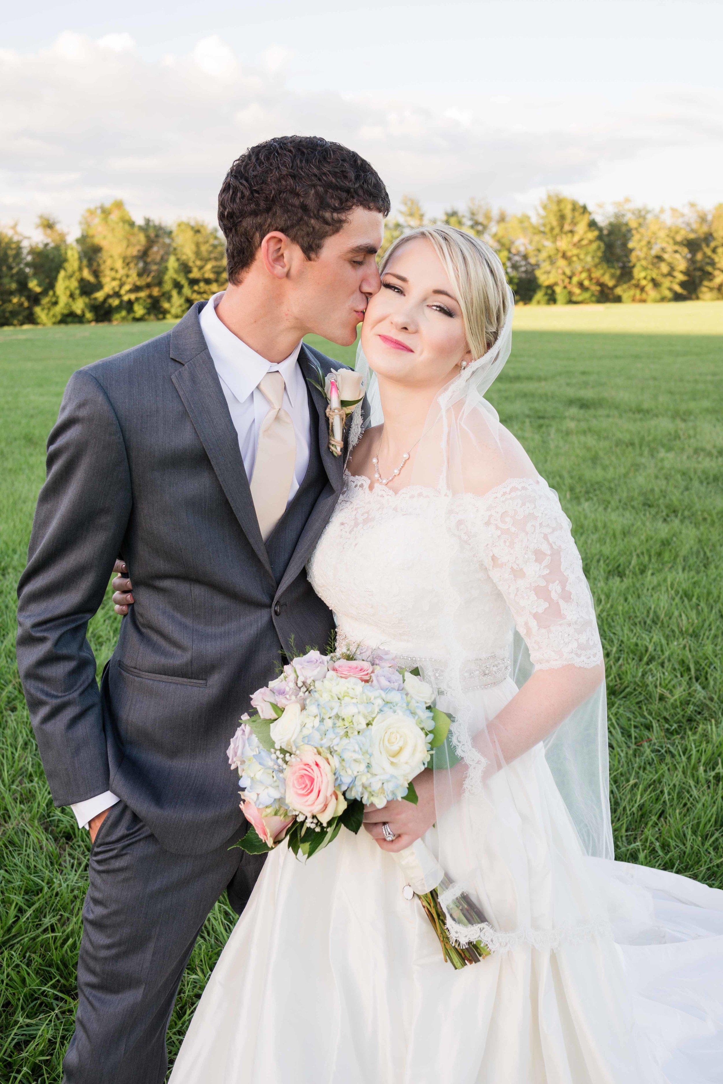 Odom Wedding-437.jpg