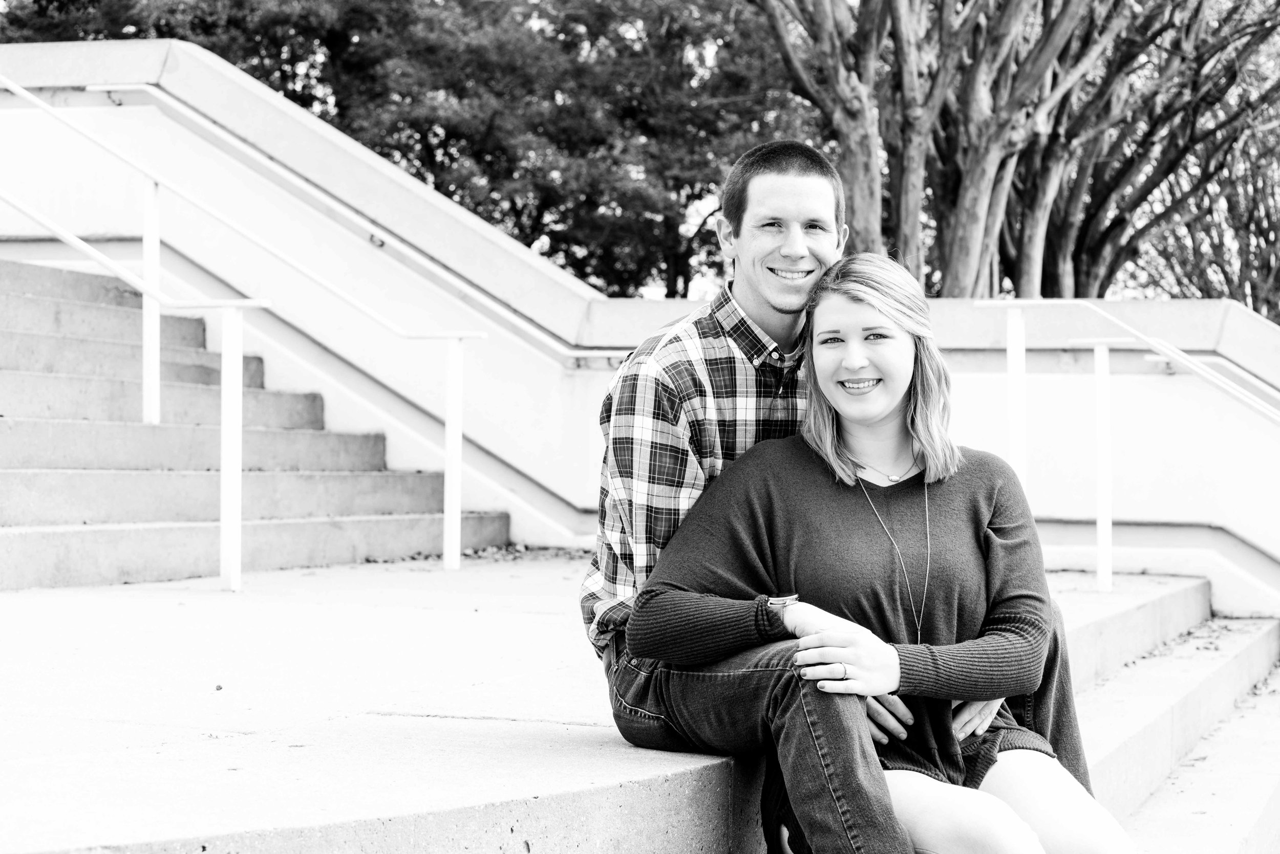 Lauren & Justin | Engaged-127.jpg