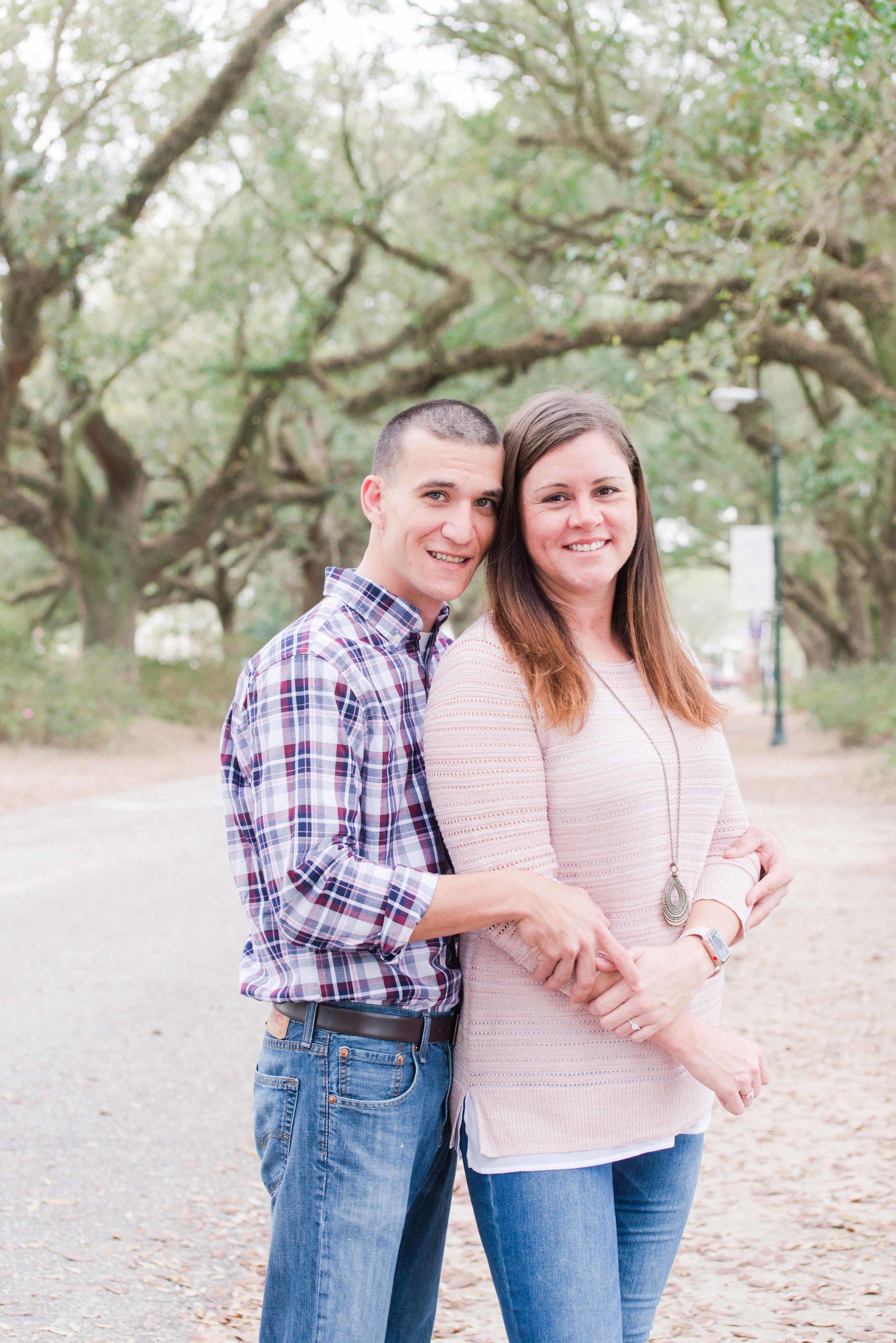 Cassie & Logan | Engaged-31.jpg