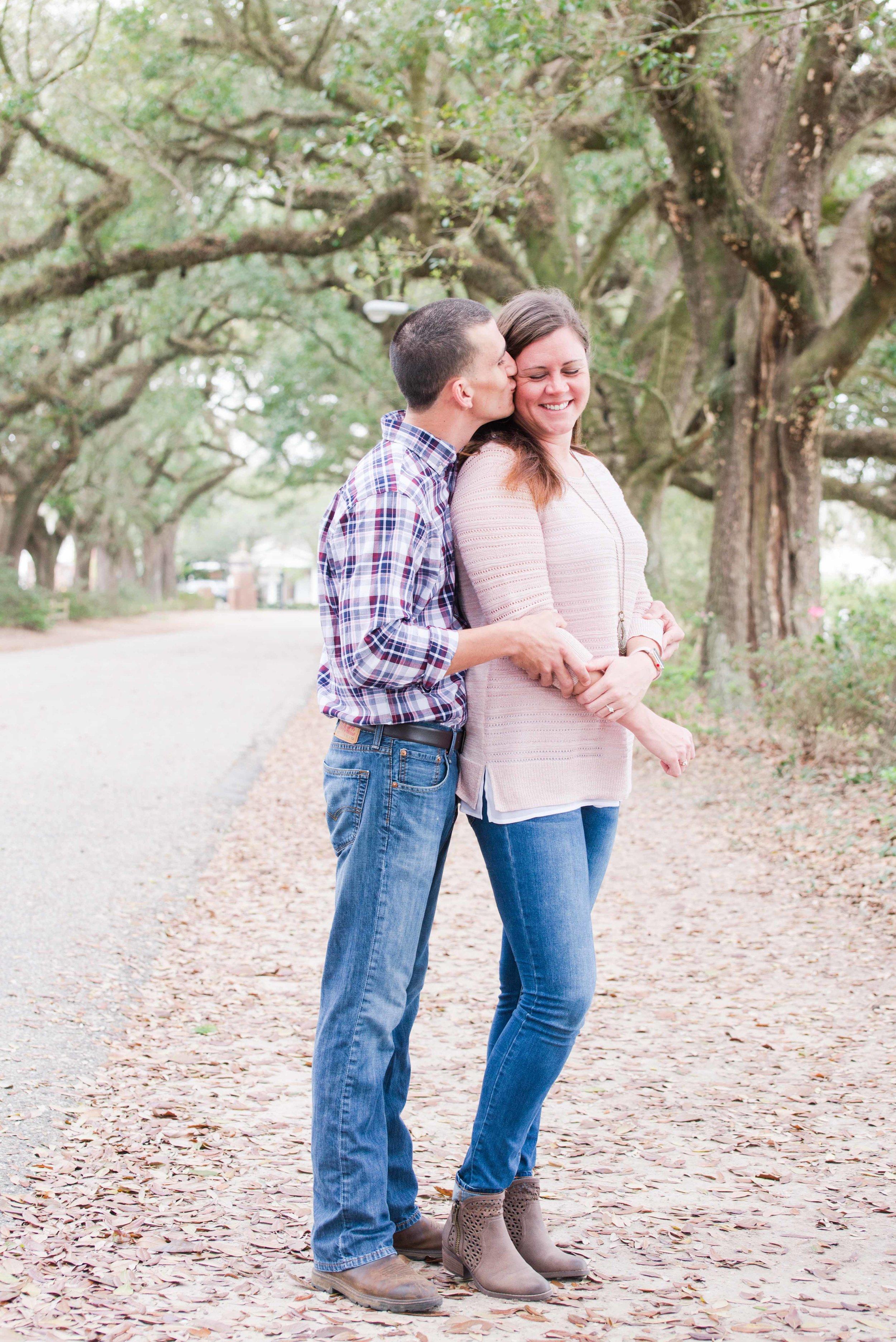 Cassie & Logan | Engaged-36.jpg