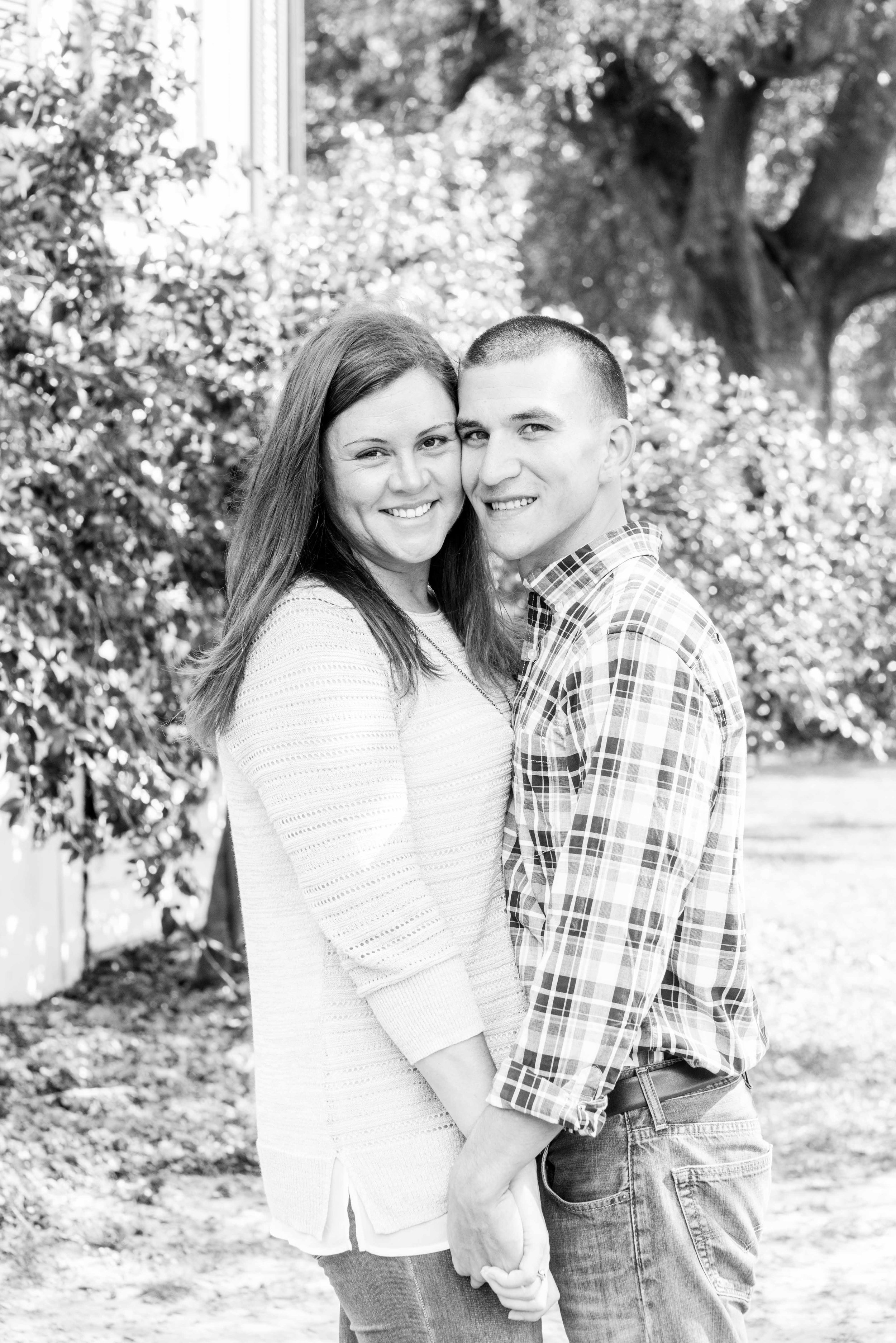 Cassie & Logan | Engaged-75.jpg