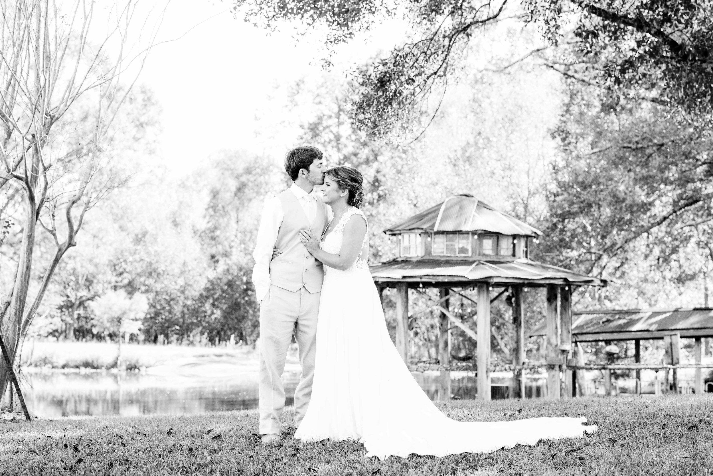DMP Favs - Towery Wedding-25.jpg