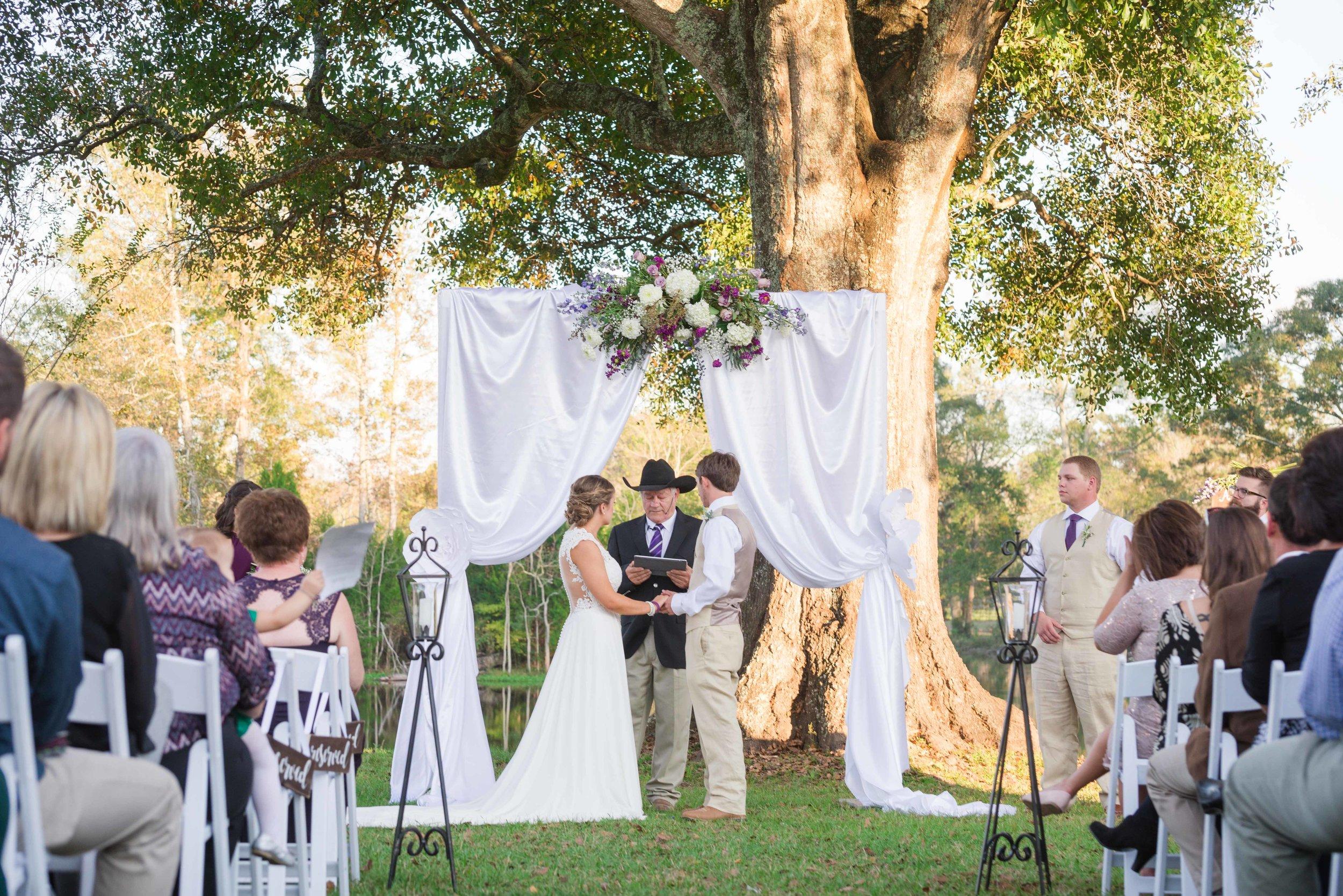 DMP Favs - Towery Wedding-67.jpg