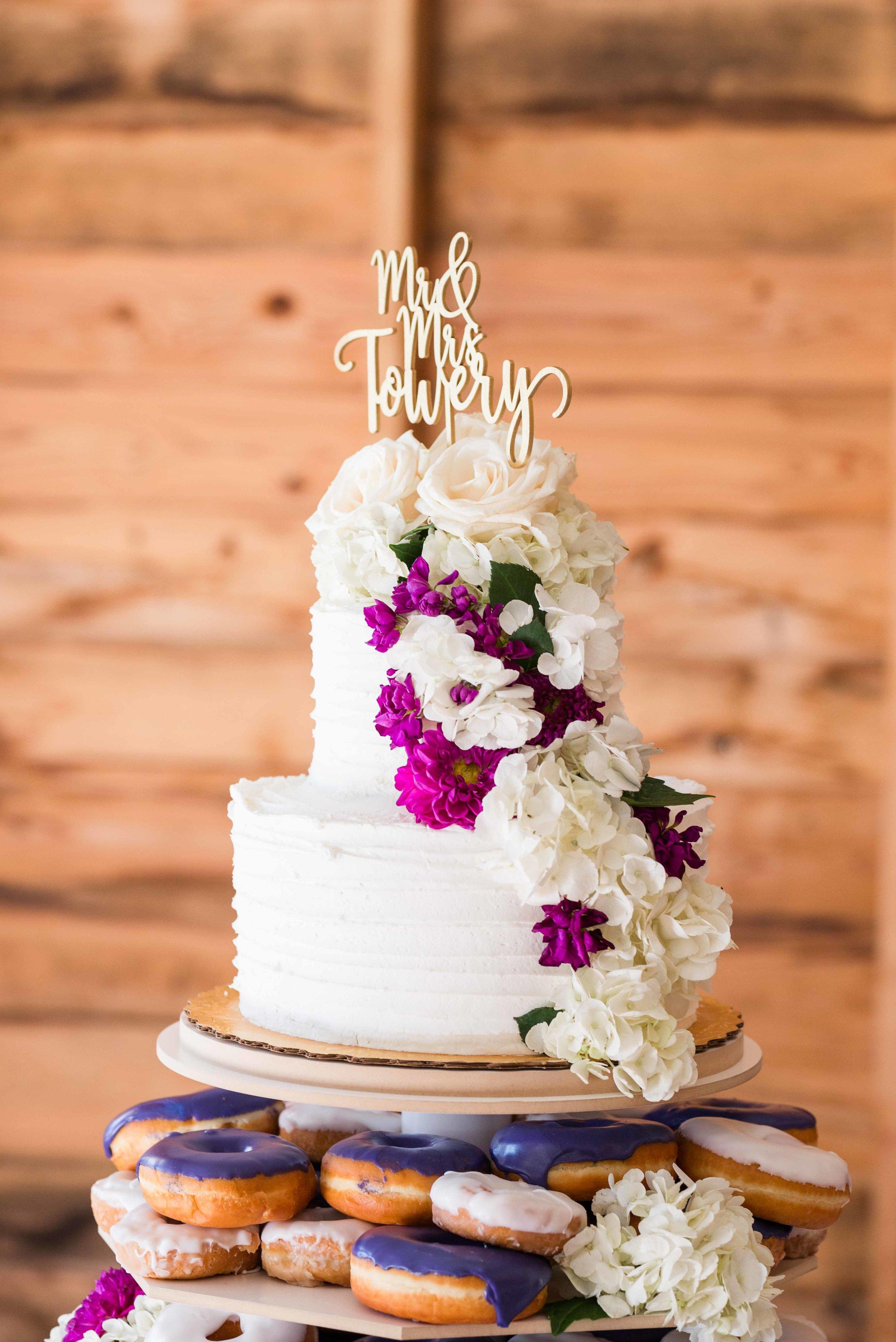 DMP Favs - Towery Wedding-84.jpg
