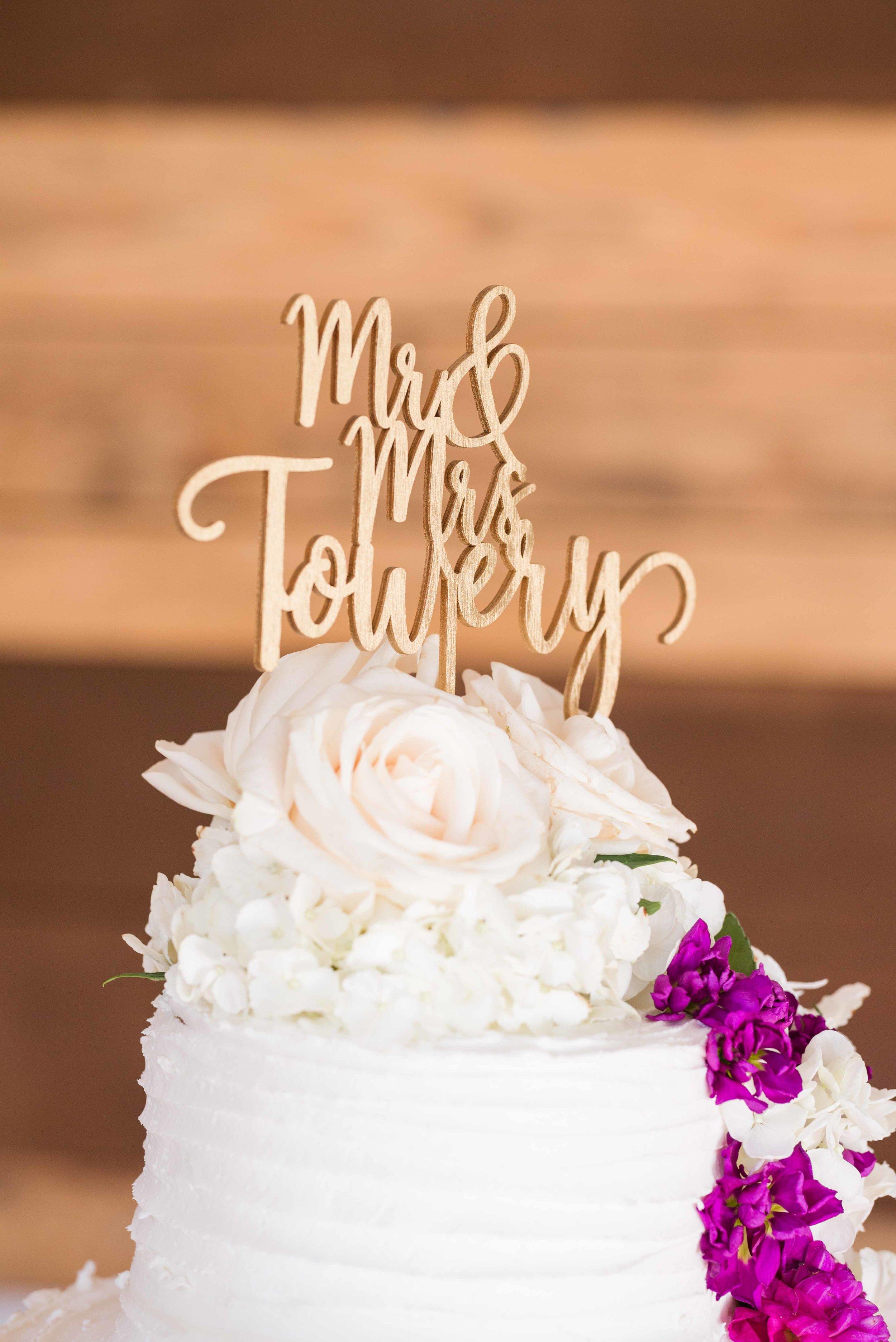 DMP Favs - Towery Wedding-85.jpg