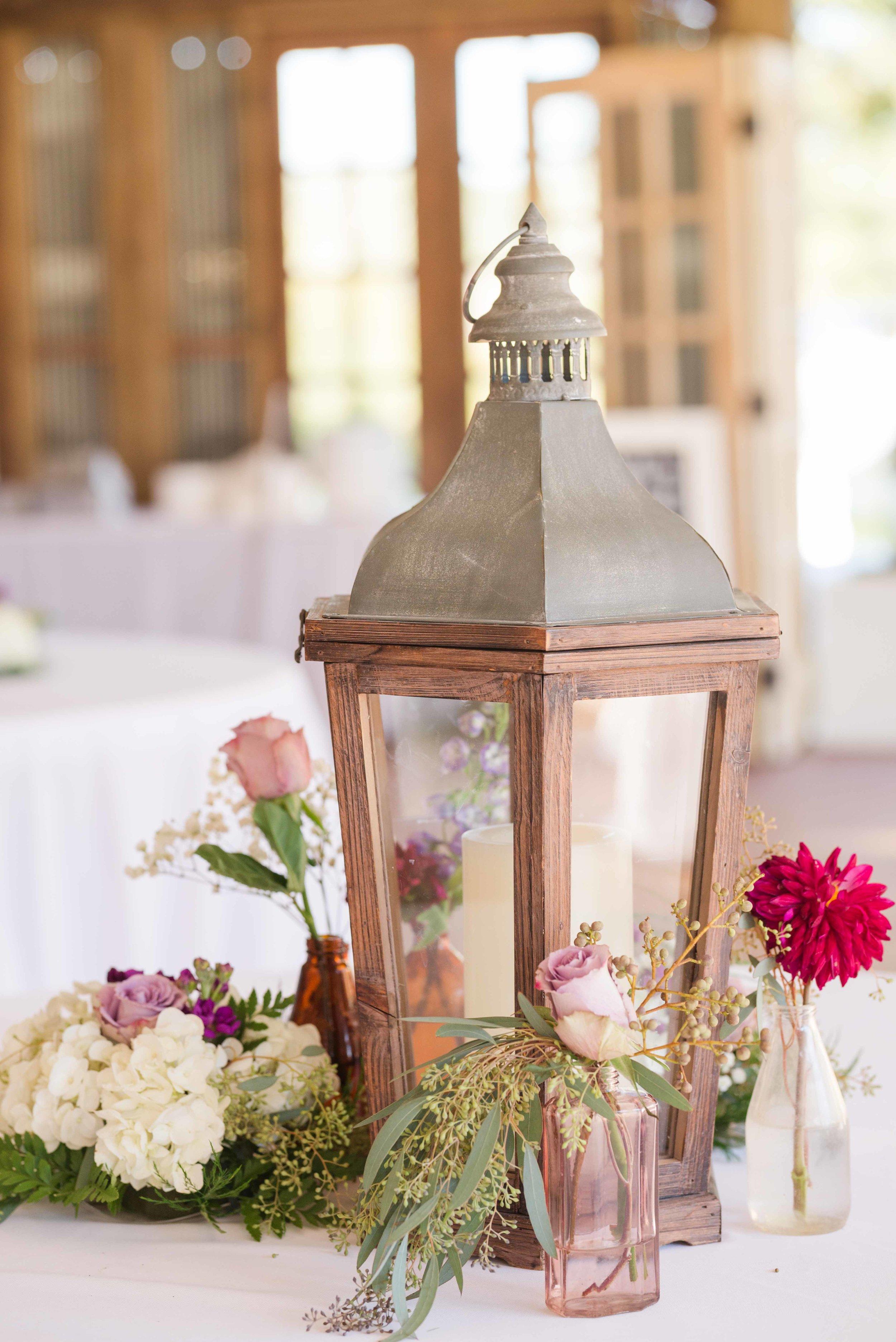 Towery Wedding-549.jpg