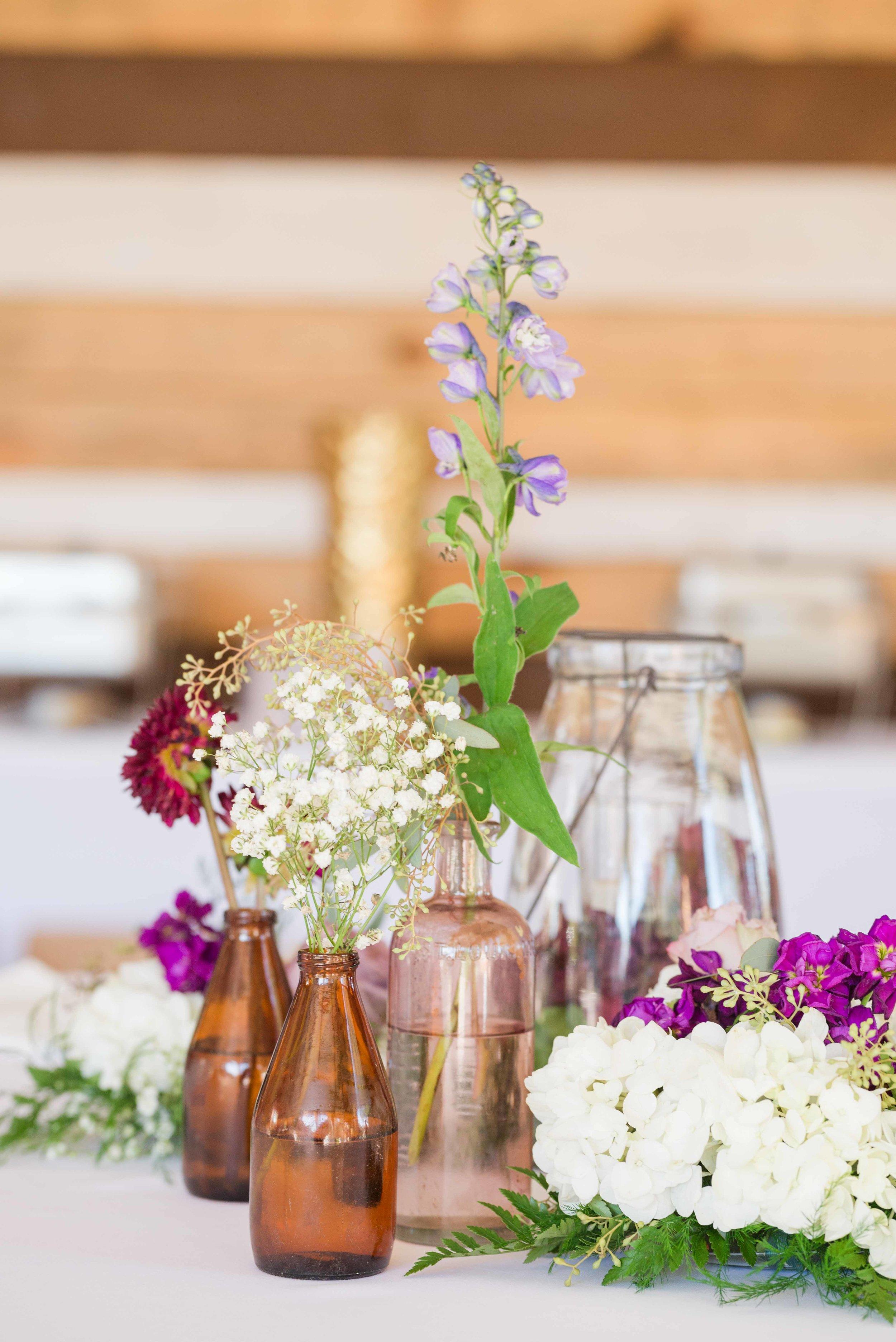 Towery Wedding-550.jpg