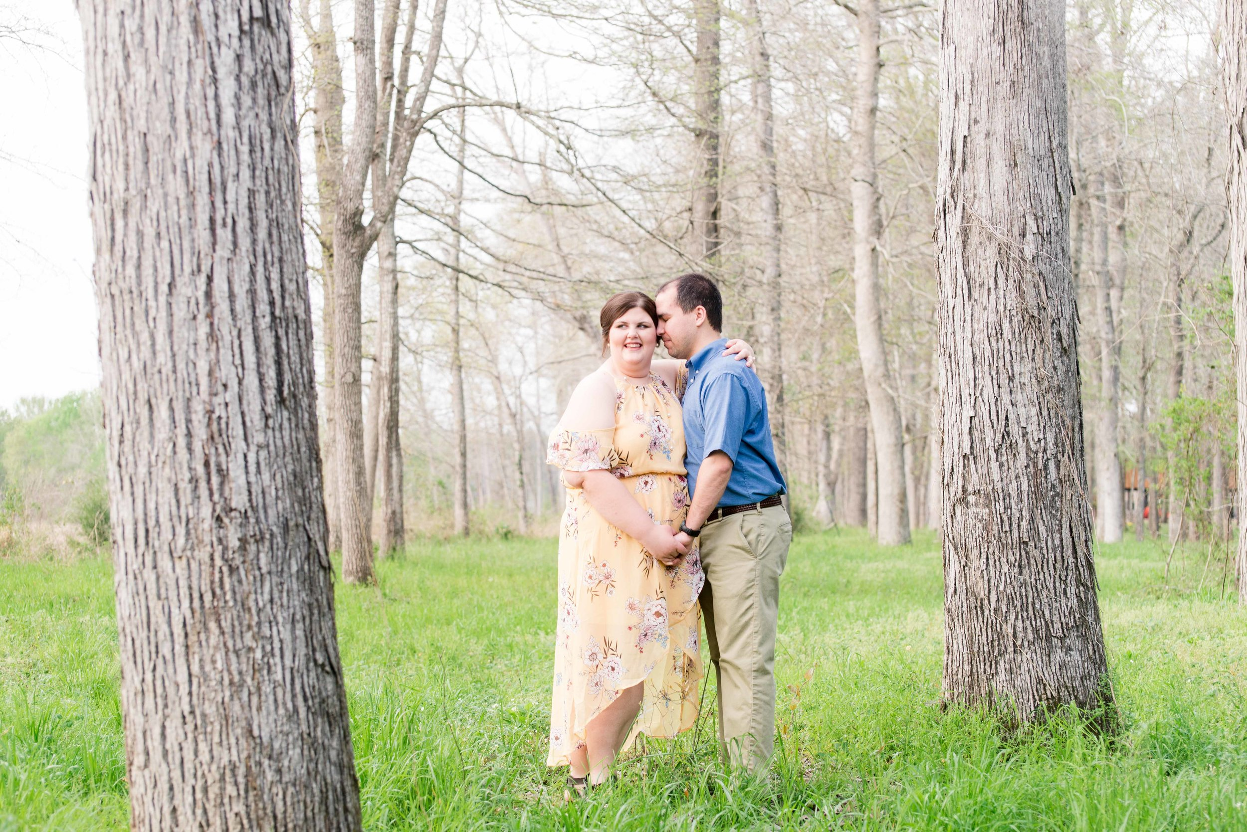 Katie & Brandon | Full Gallery-181.jpg