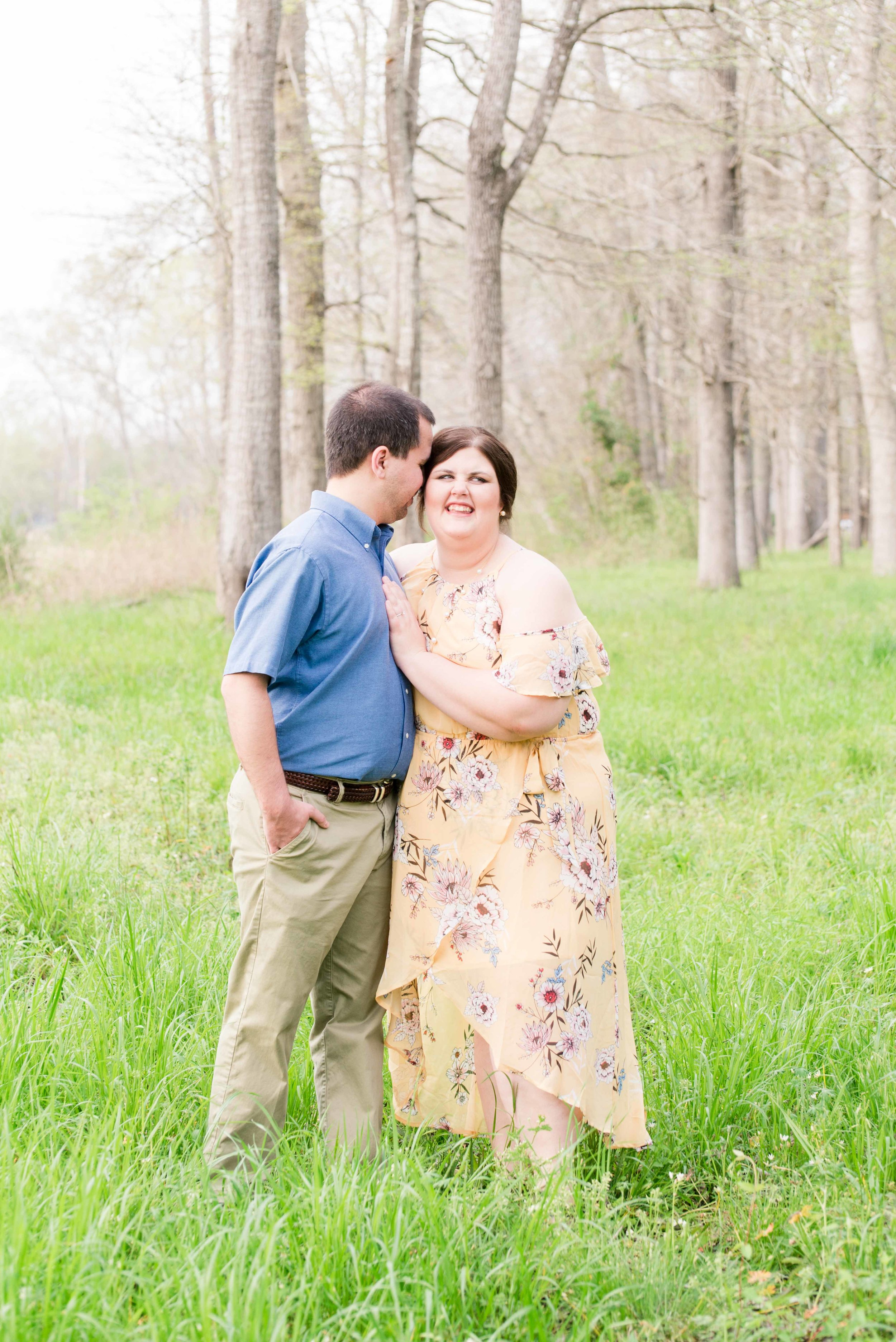 Katie & Brandon | Full Gallery-152.jpg