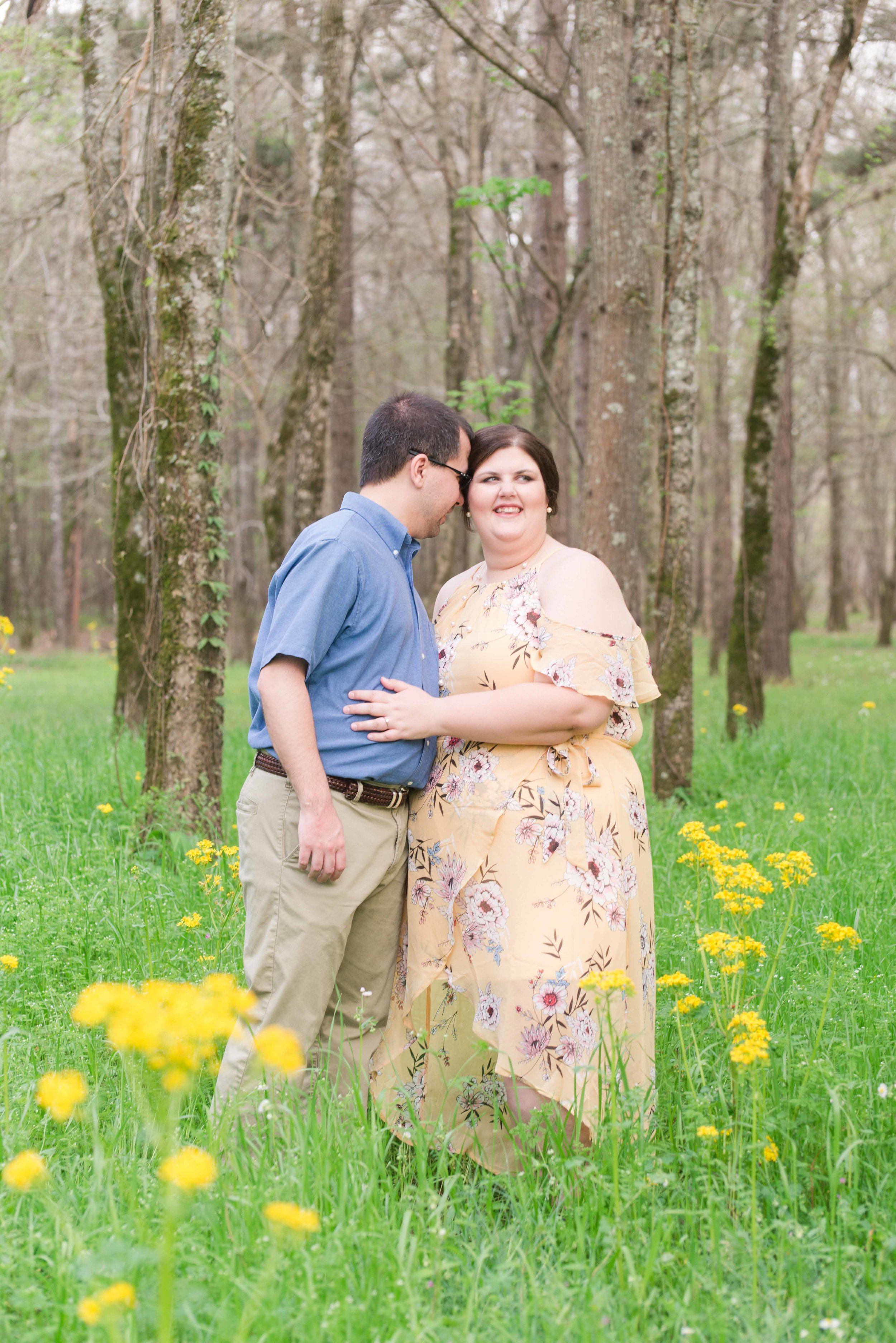 Katie & Brandon | Full Gallery-57.jpg